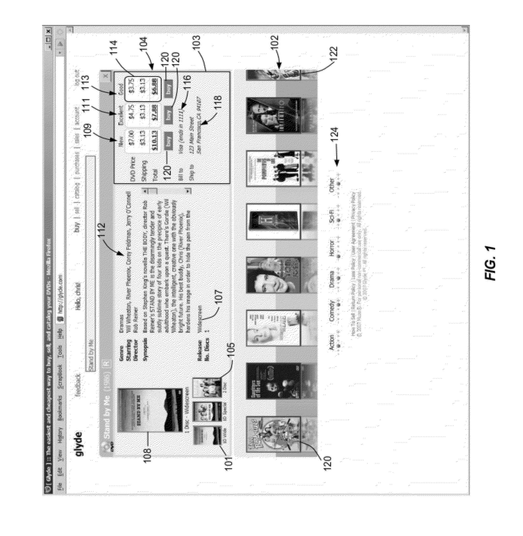 pdf Top