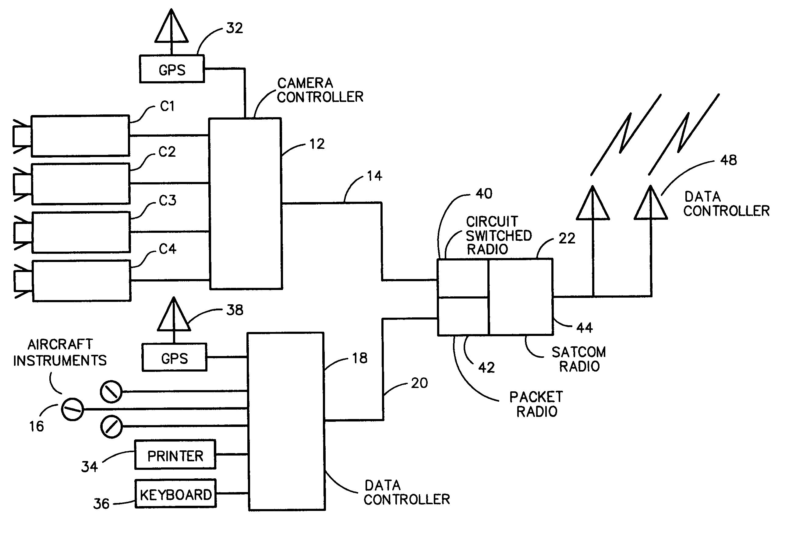 电路 电路图 电子 原理图 2577_1768