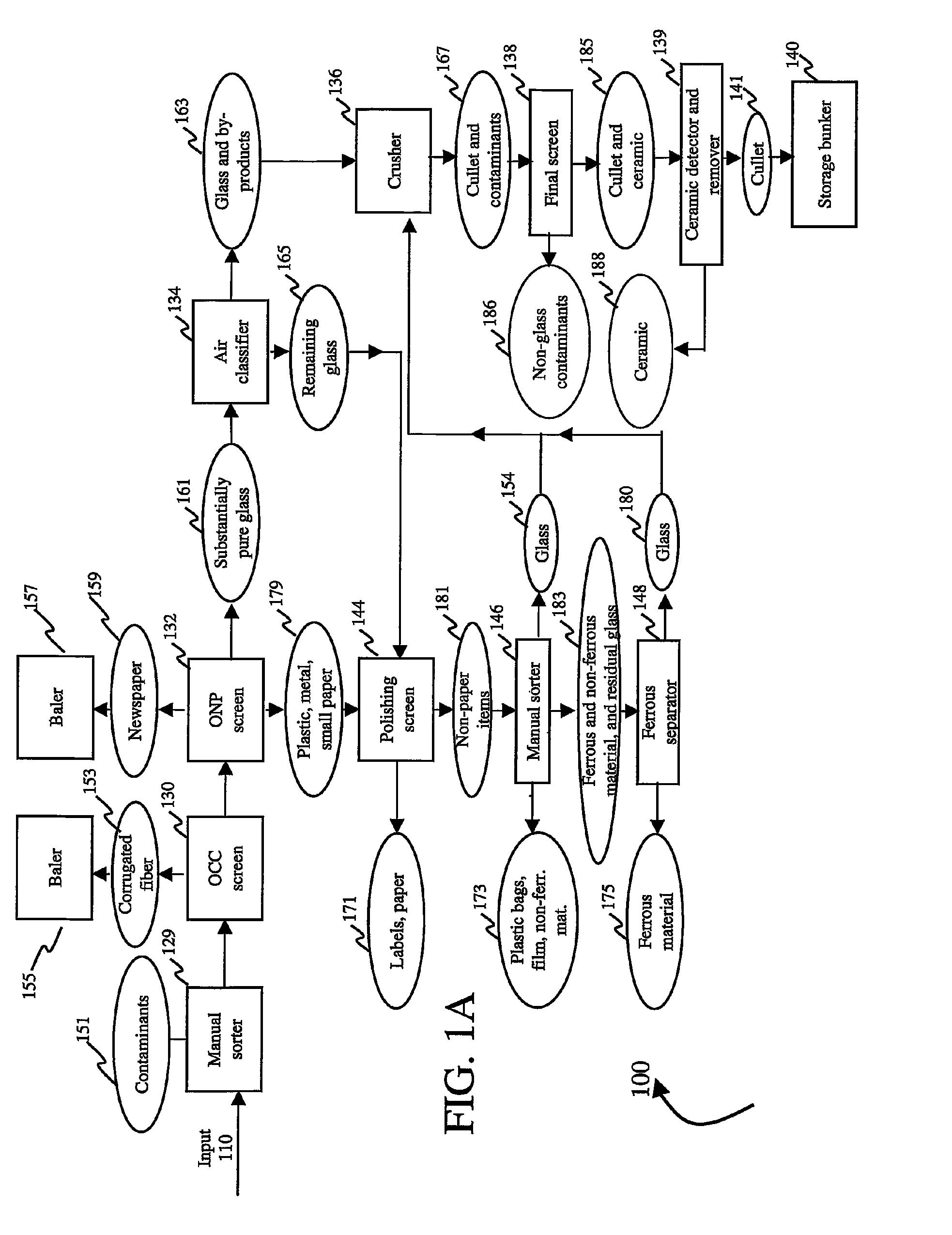 refrigerator wiring diagrams refrigerator wiring diagram collections quincy air pressor parts diagram