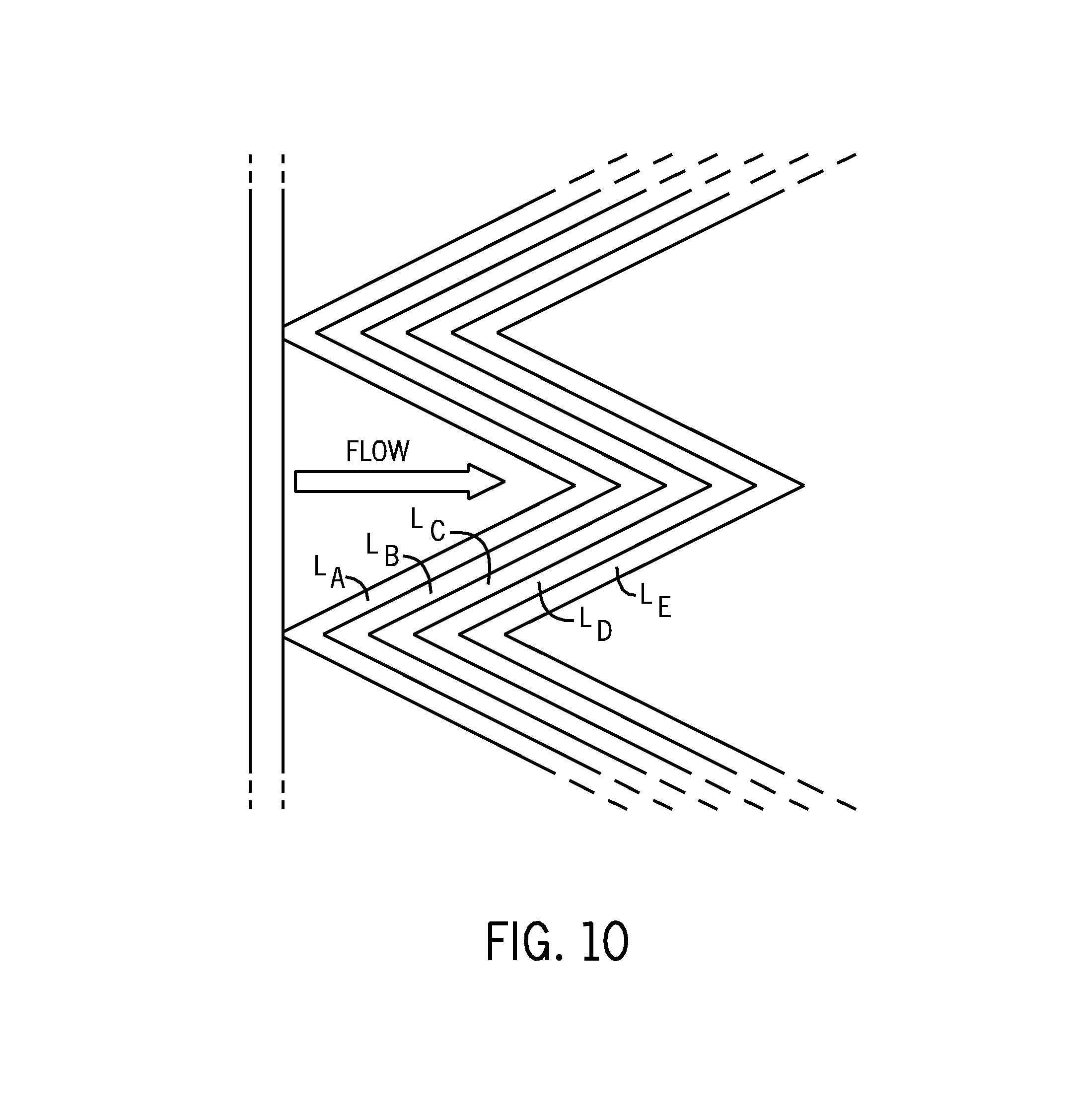 patent us8590712