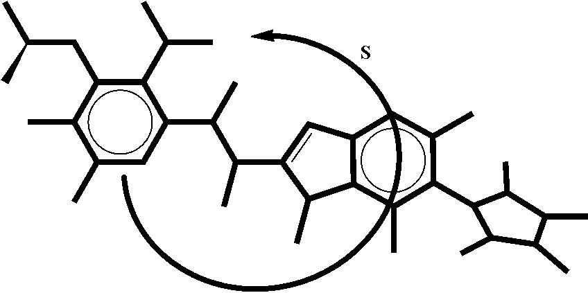 Figure US08592599-20131126-C00003