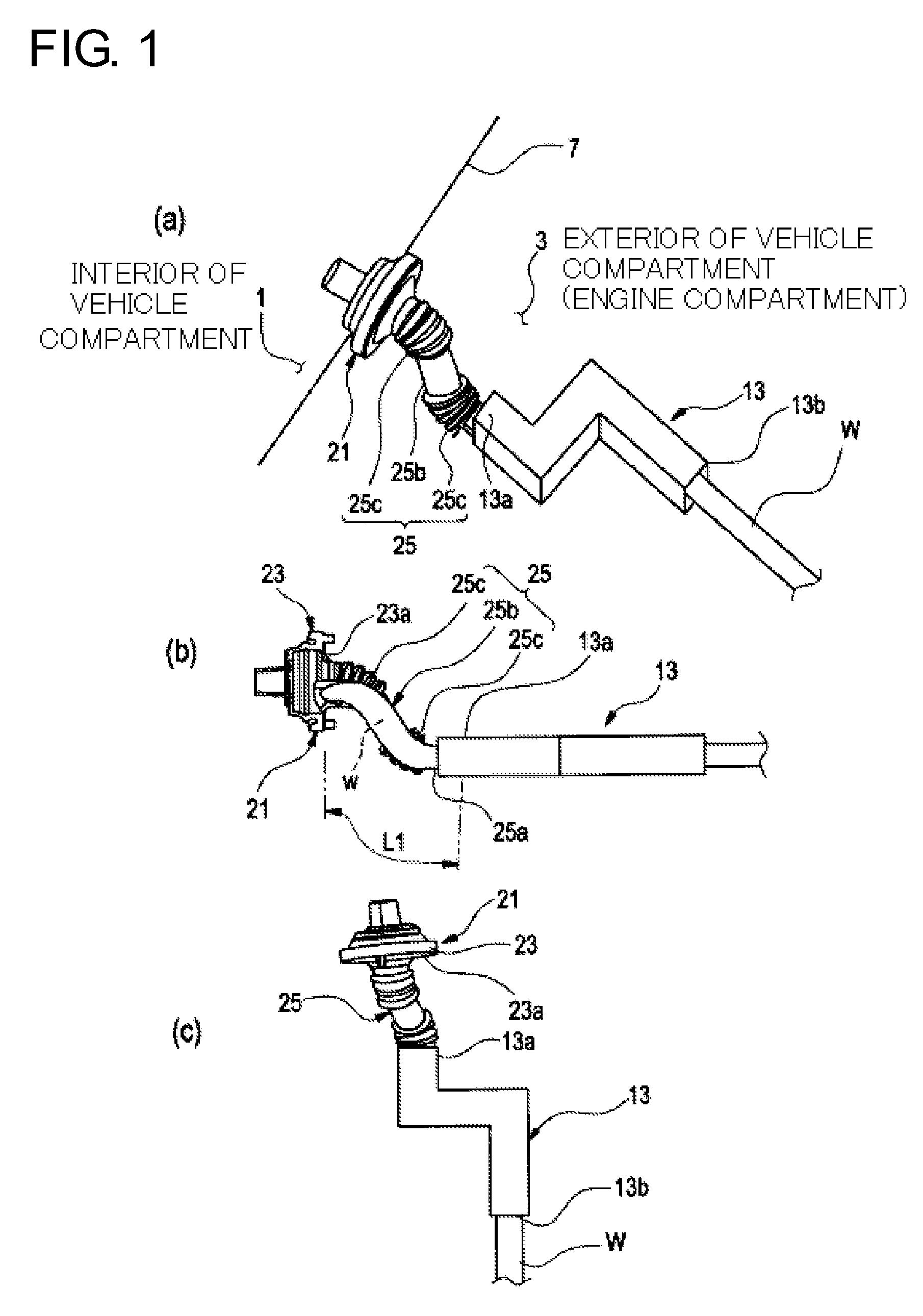 wiring diagram for polaris sportsman wiring discover harley master cylinder diagram polaris scrambler 90 wiring