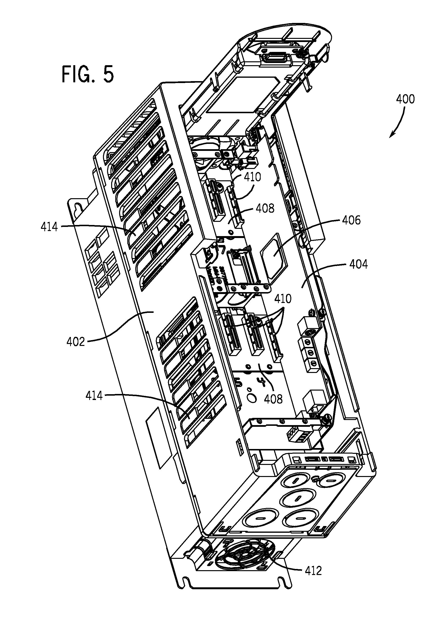 powerflex 755 wiring diagrams powerflex 753