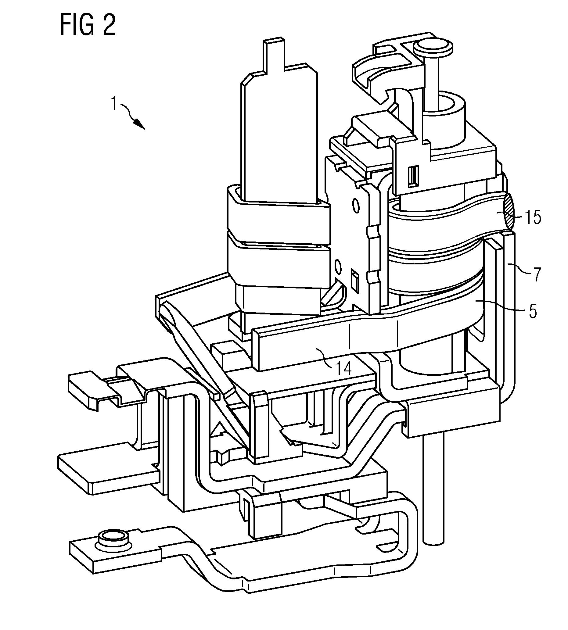 patent us8593240