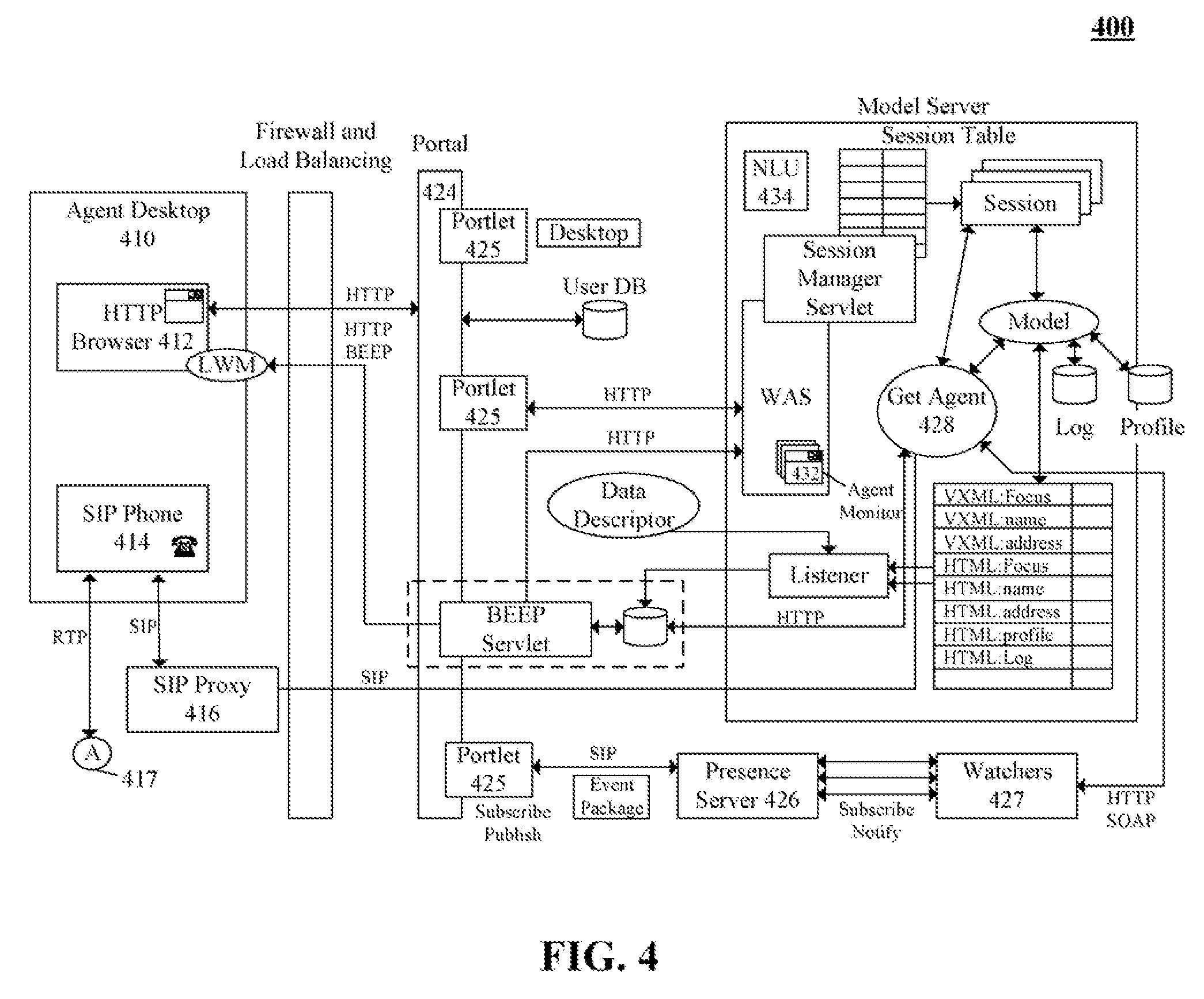 atx-300sep电源电路图