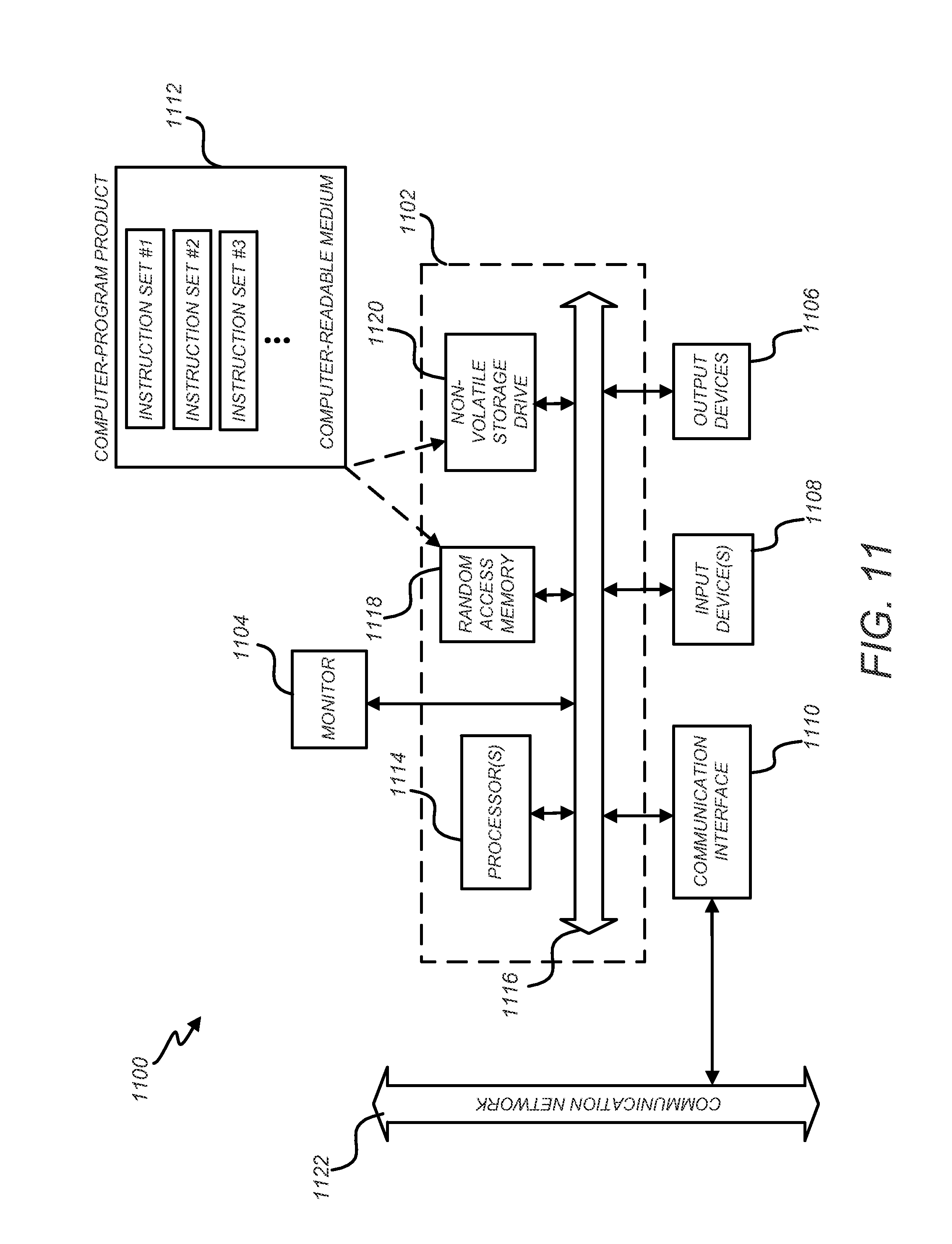 software on a network connected HVAC controller   Patents #373737