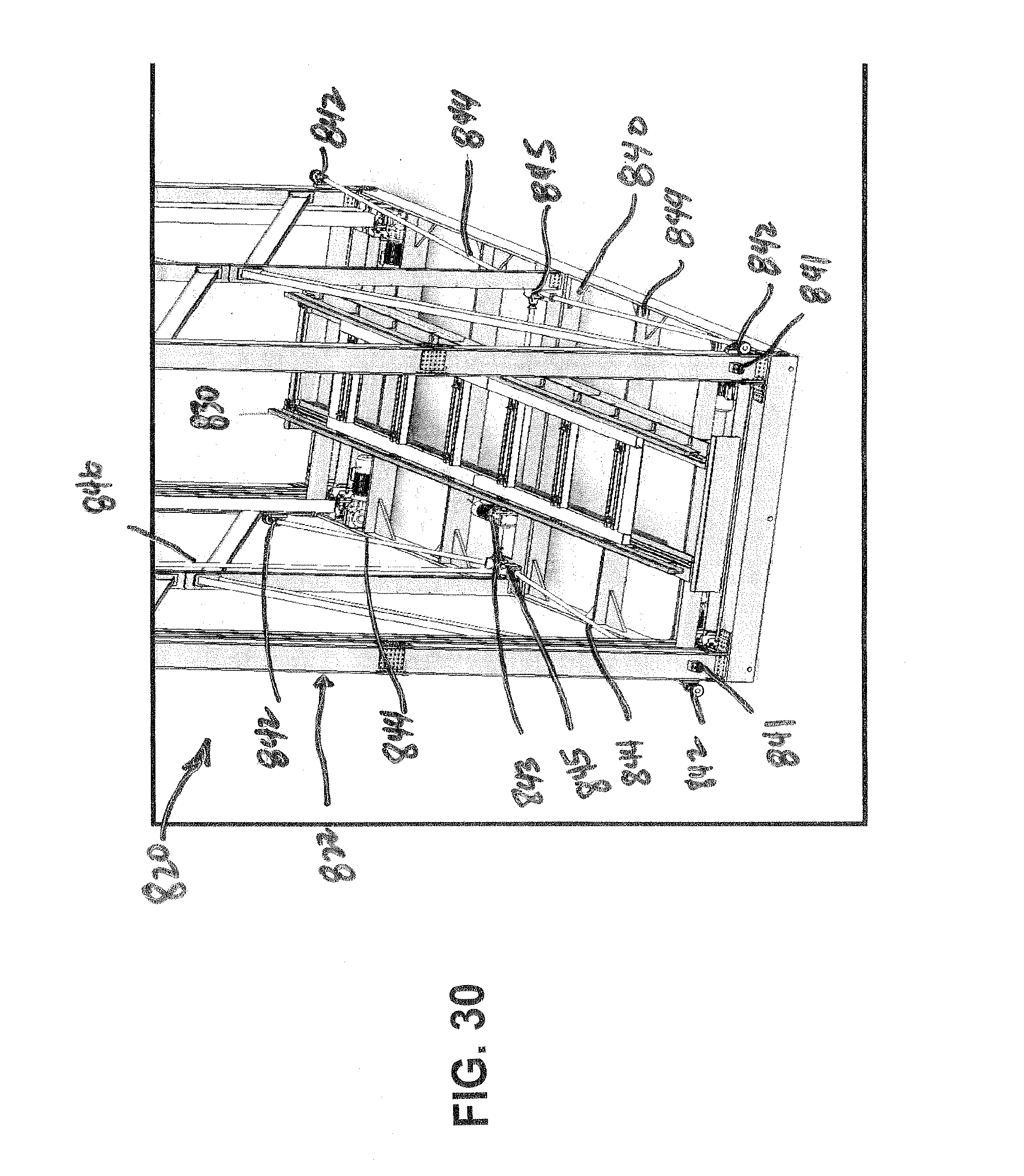 a diagram of 97 lumina engine compartment the mercedes