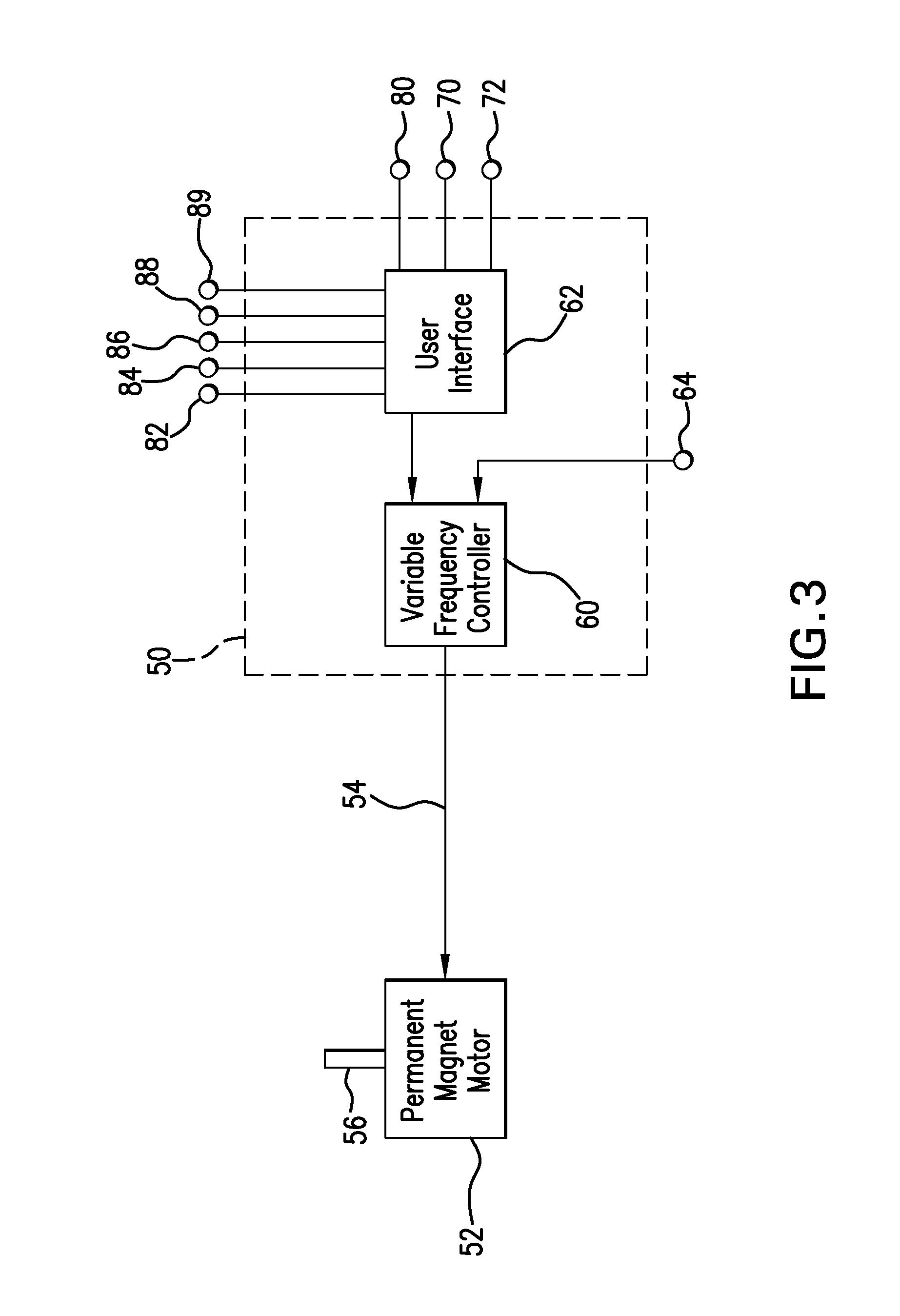patent us8598823