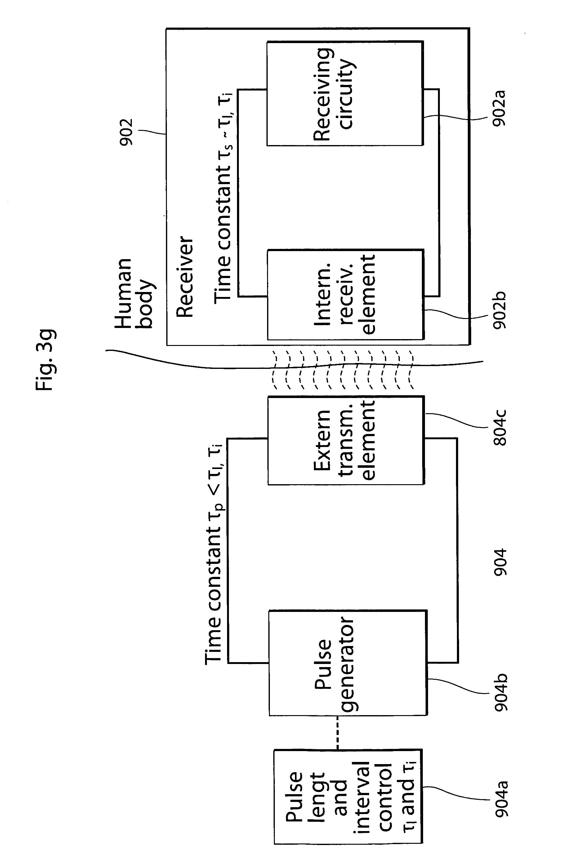 patent us8600517