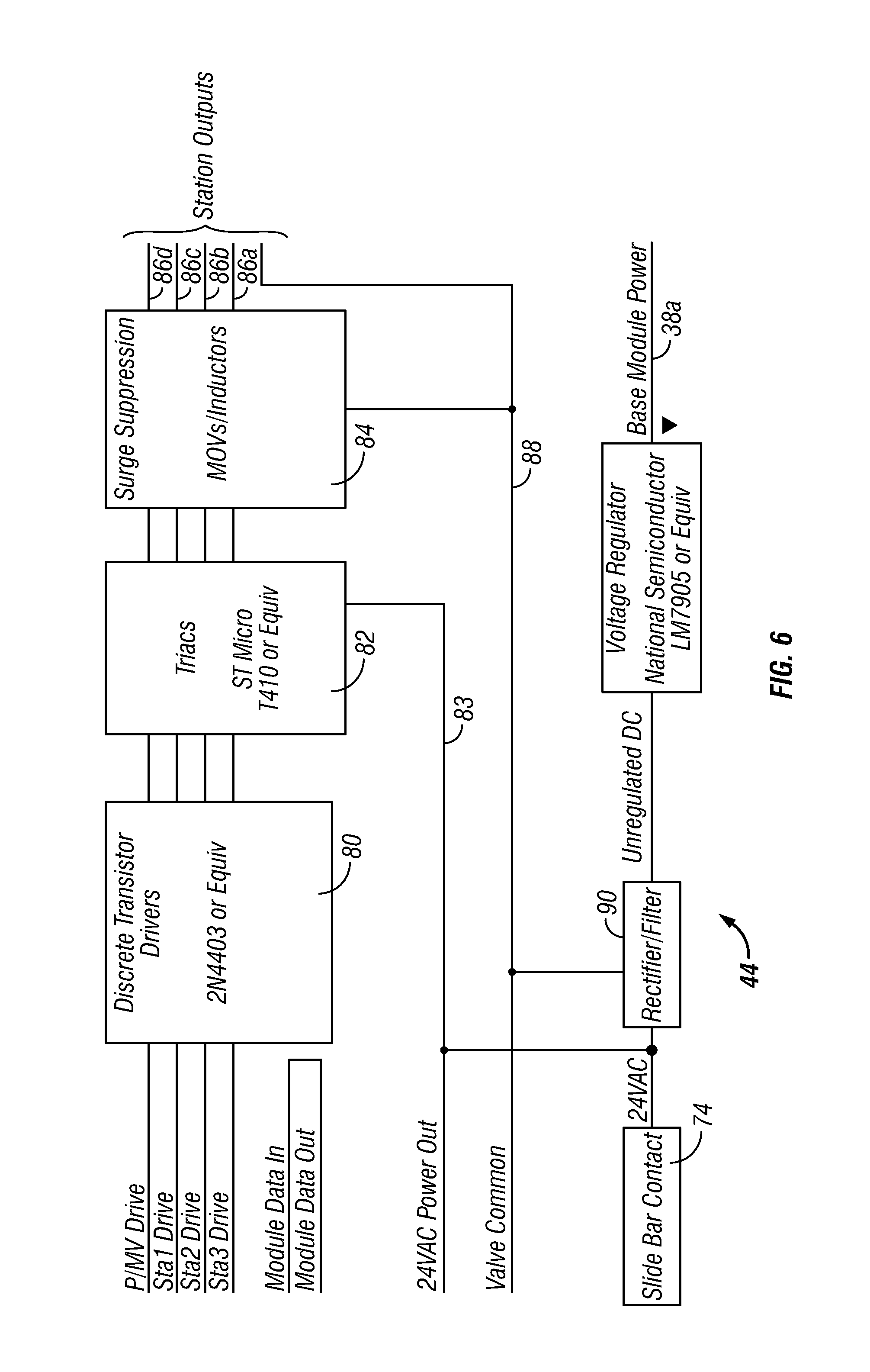toro flo pro sprinkler wiring diagram basic shed wiring