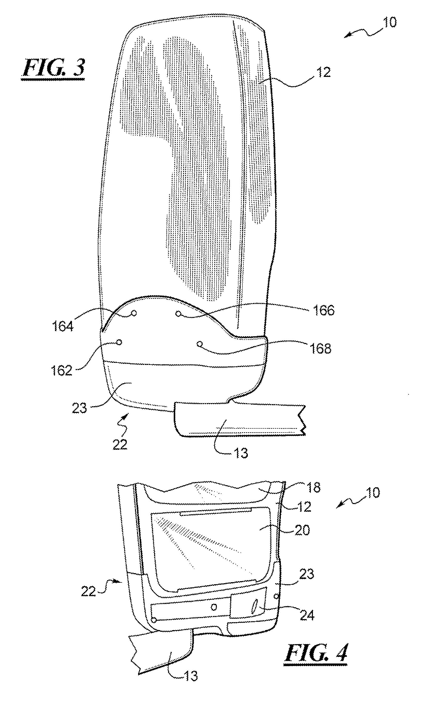northman plow wiring harness diagram