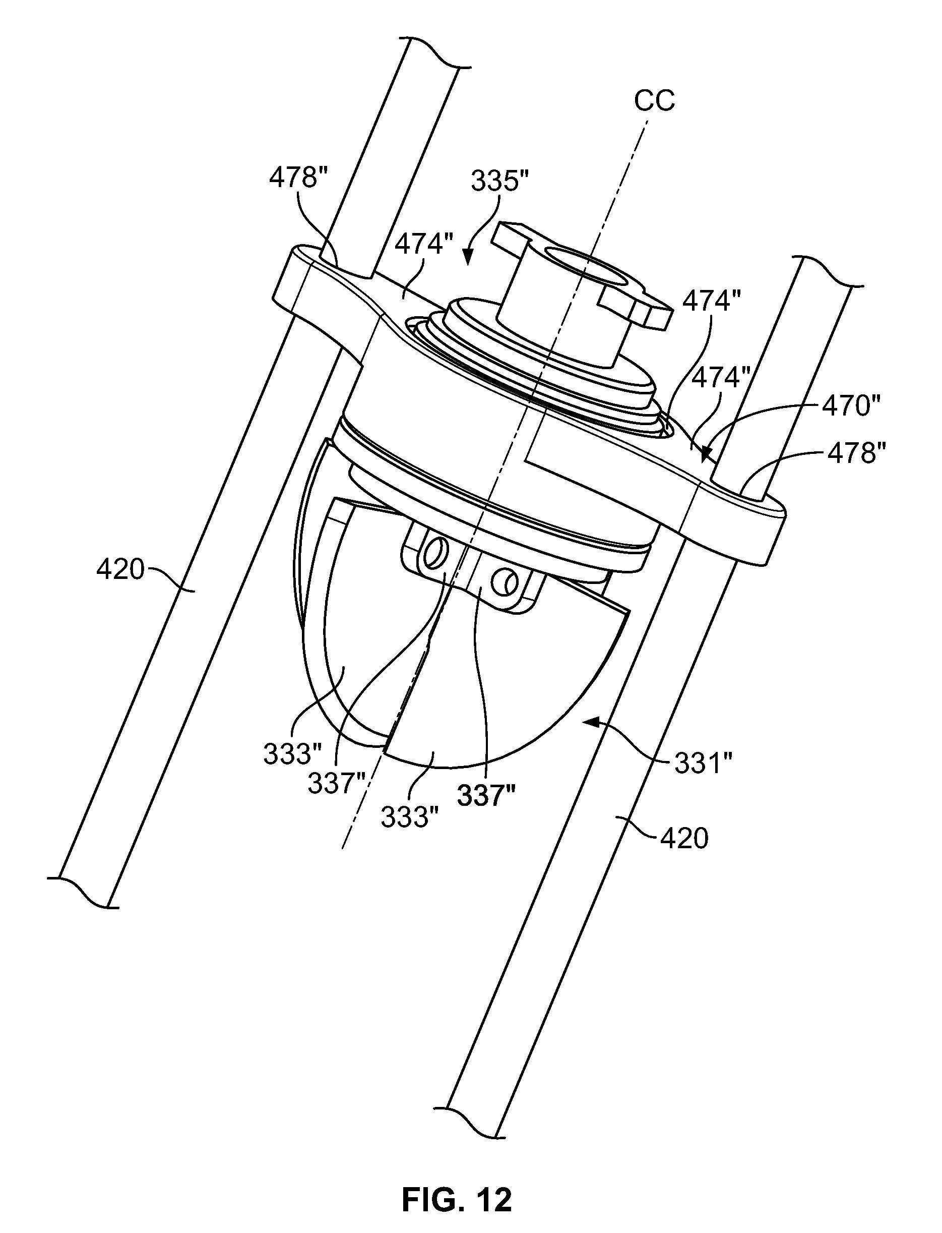 F Spark Plug Wiring Diagram on 2002 f150 spark plug diagram, 2003 f150 spark plug diagram, 1999 f150 spark plug diagram, 1997 f150 spark plug diagram, 2000 explorer spark plug diagram,