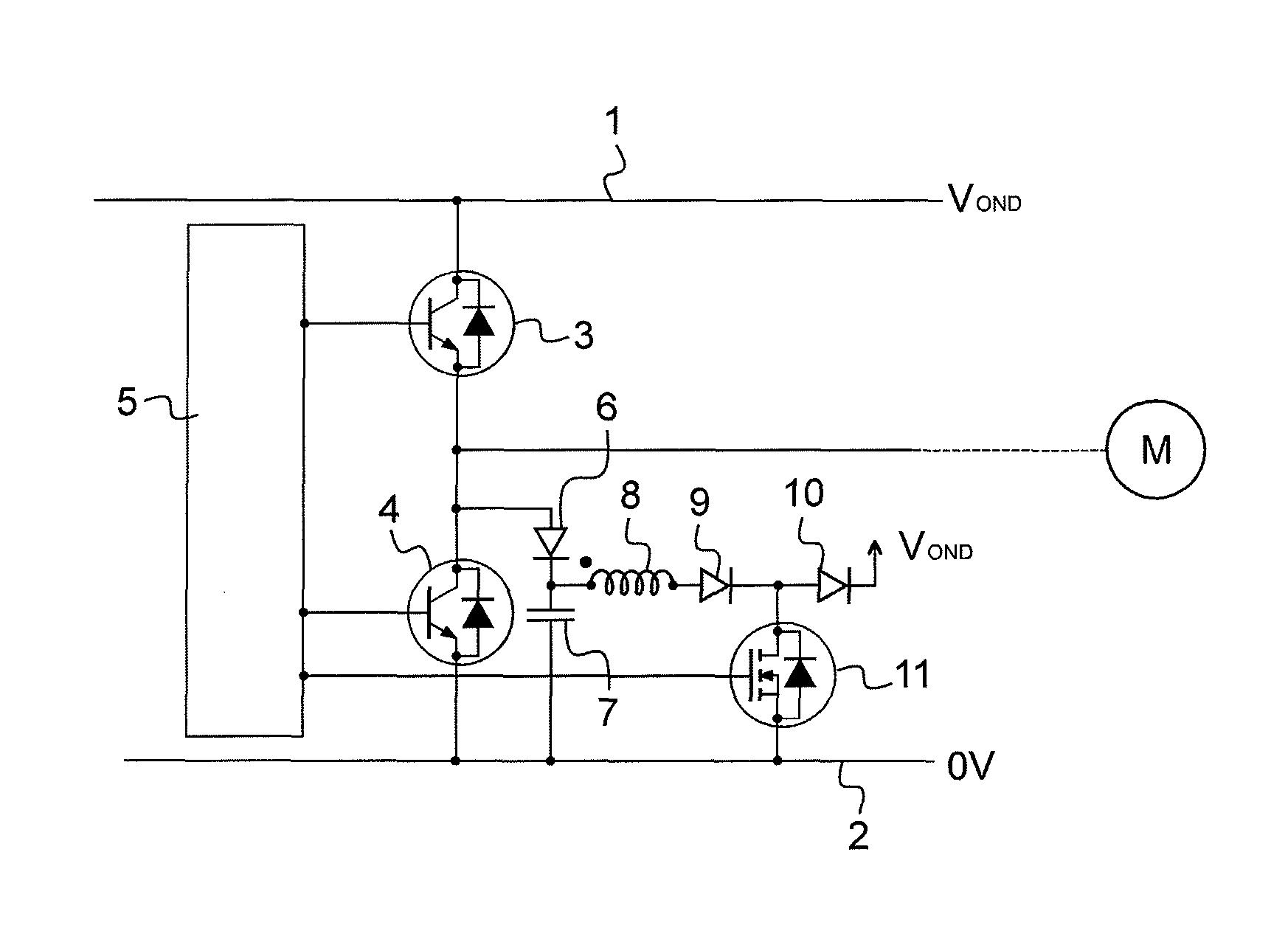 patente us8604860