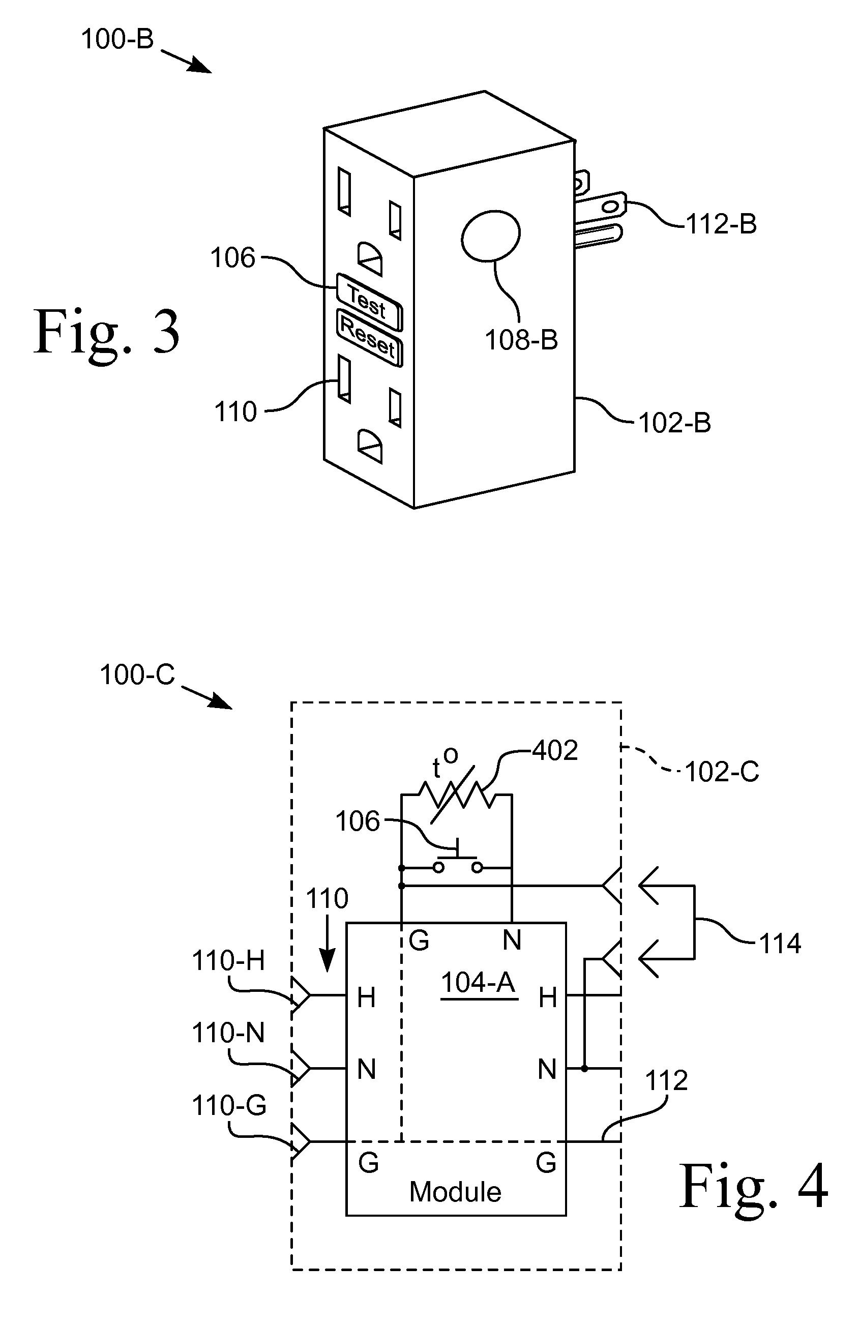 patent us8605402