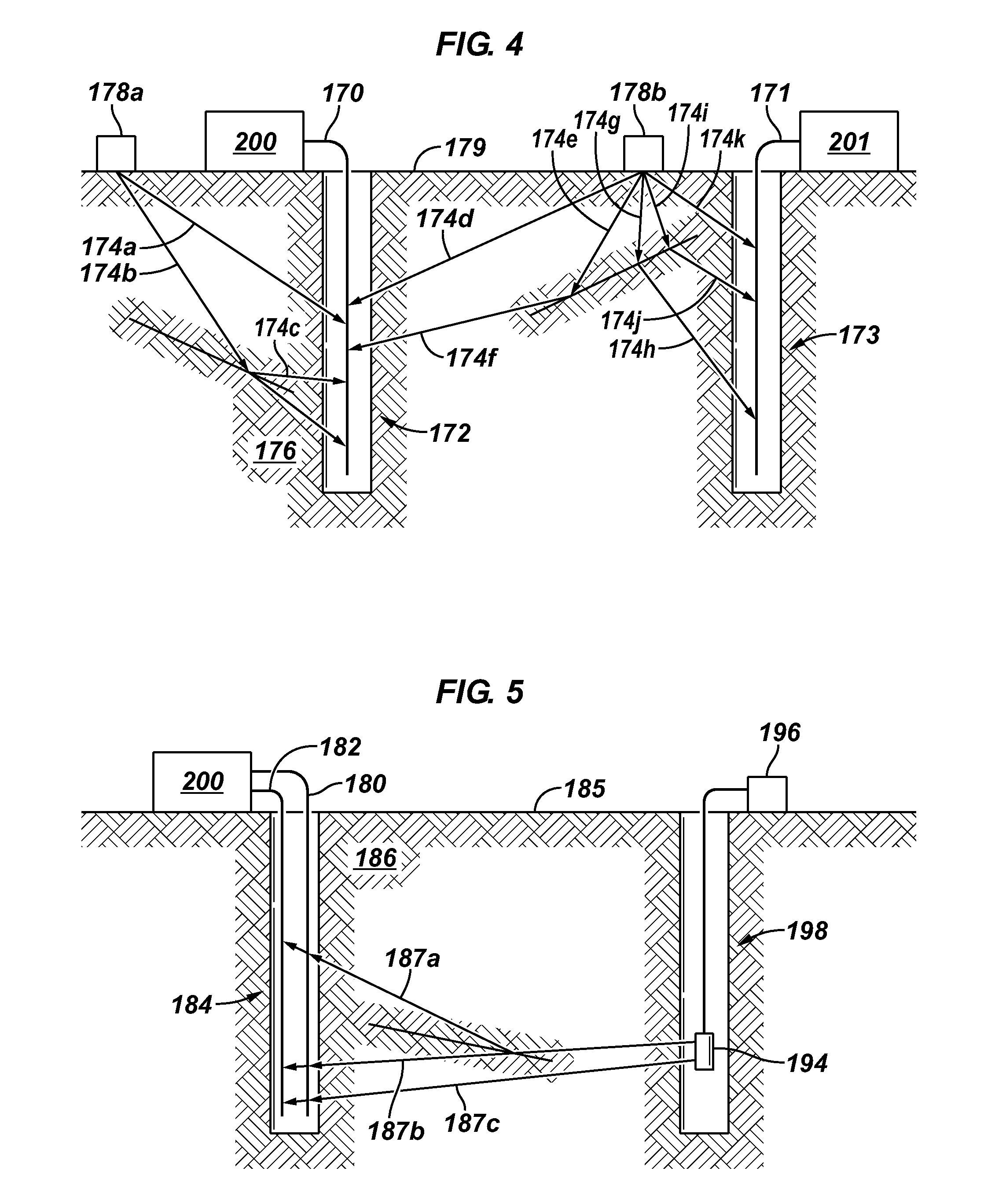 patent us8605542