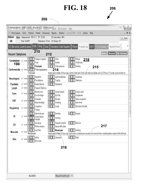 patent us8606594