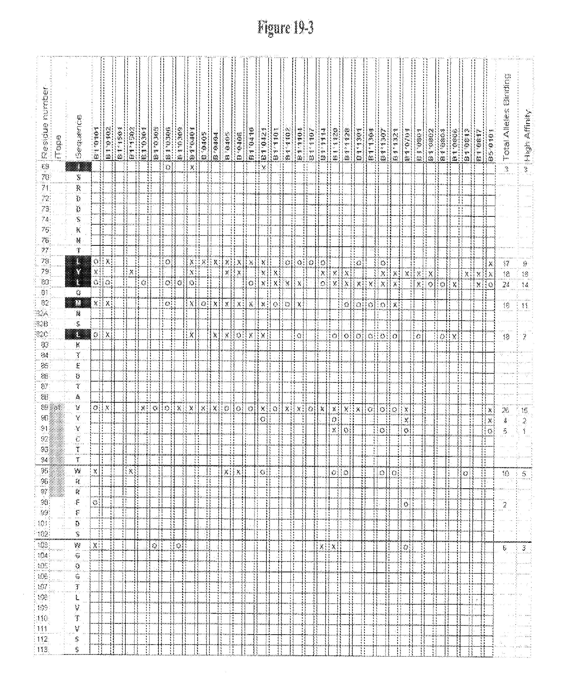 схема стабилизатора ссн 250