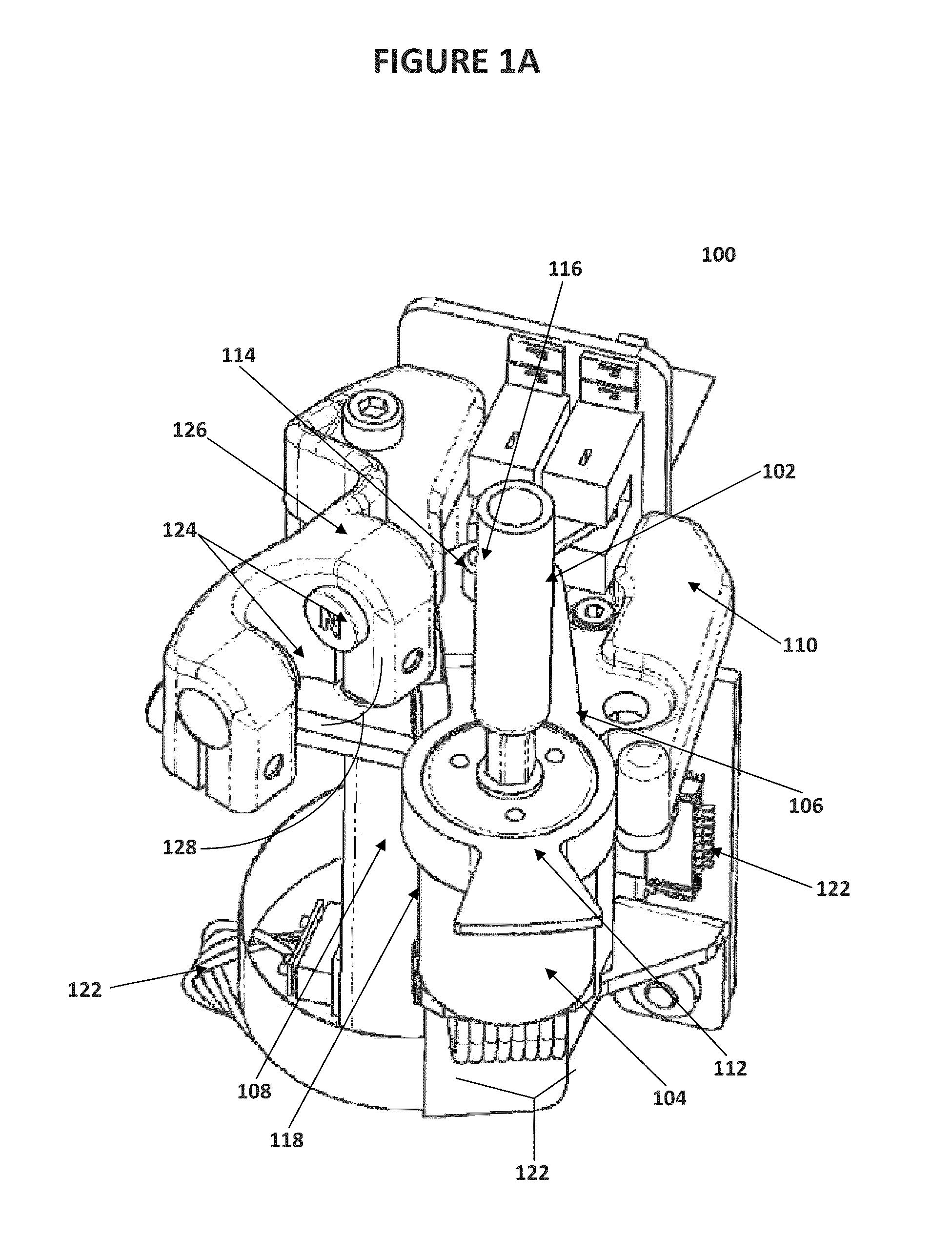 perkins sel engine wiring diagram  perkins  free engine