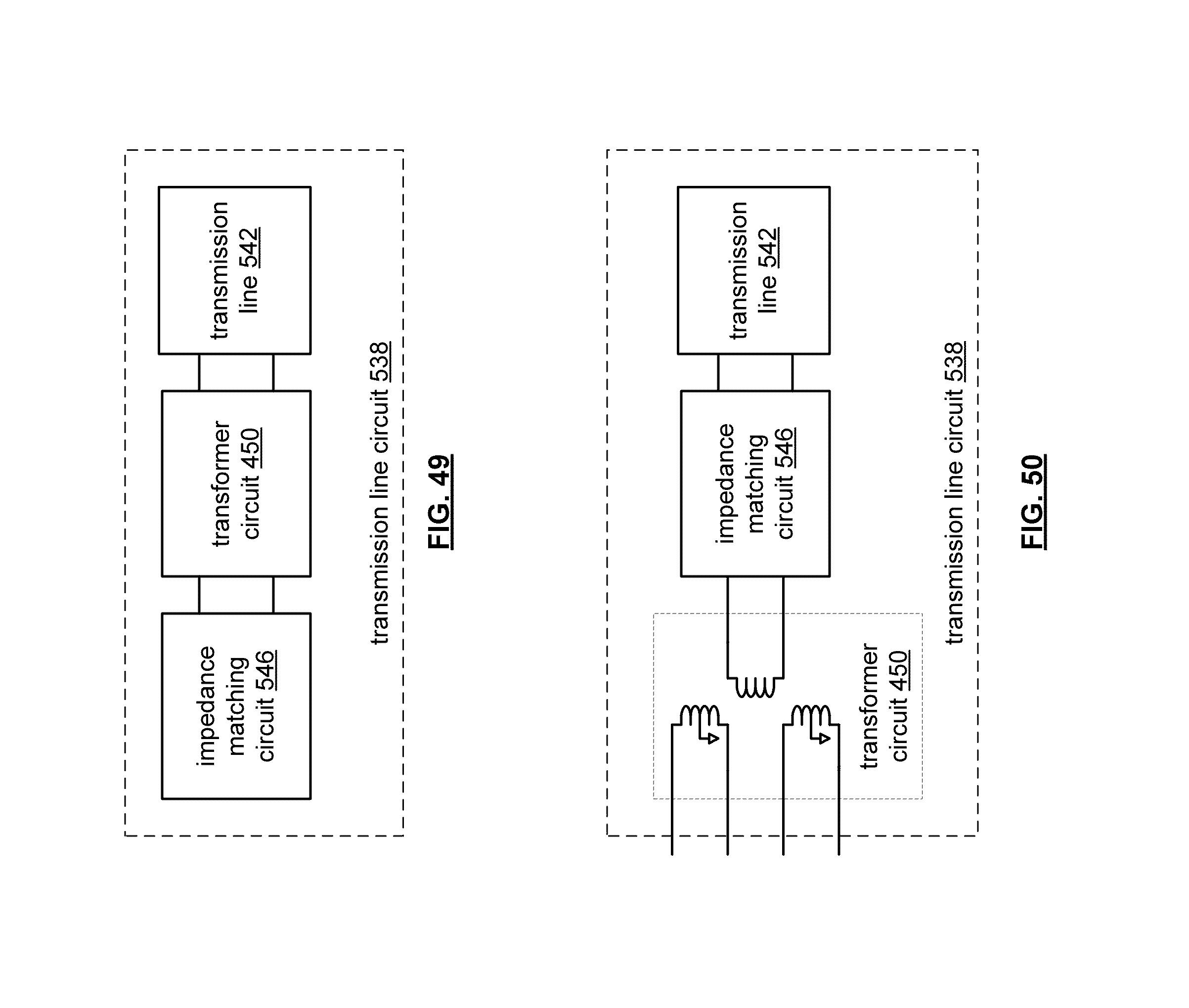 Патент на интегральные схемы