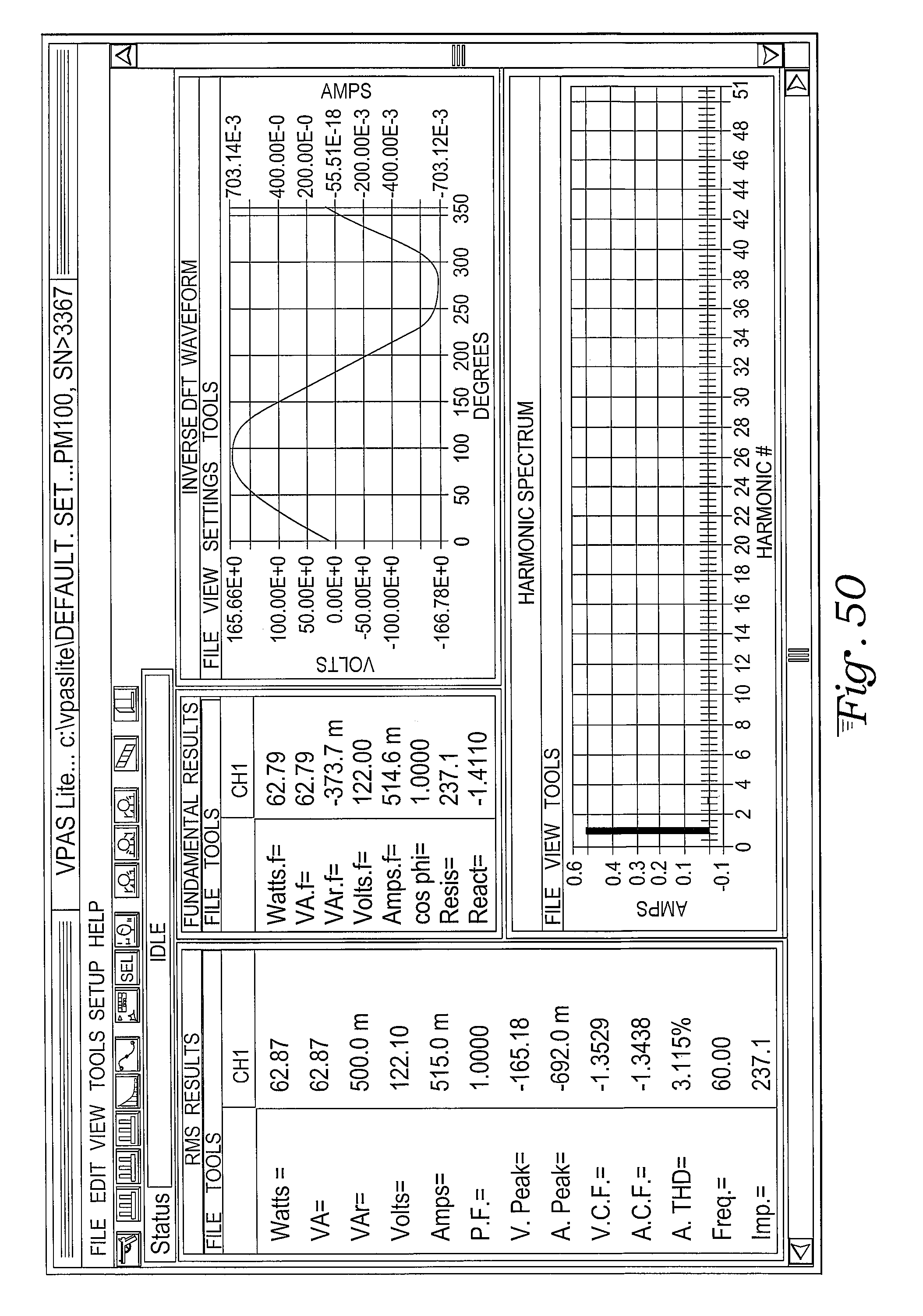Patent Us8614595 Low Cost Ultra Versatile Mixed Signal Controller Amplifier Circuit Diagram With Set Inputoutput Ratio Drawing