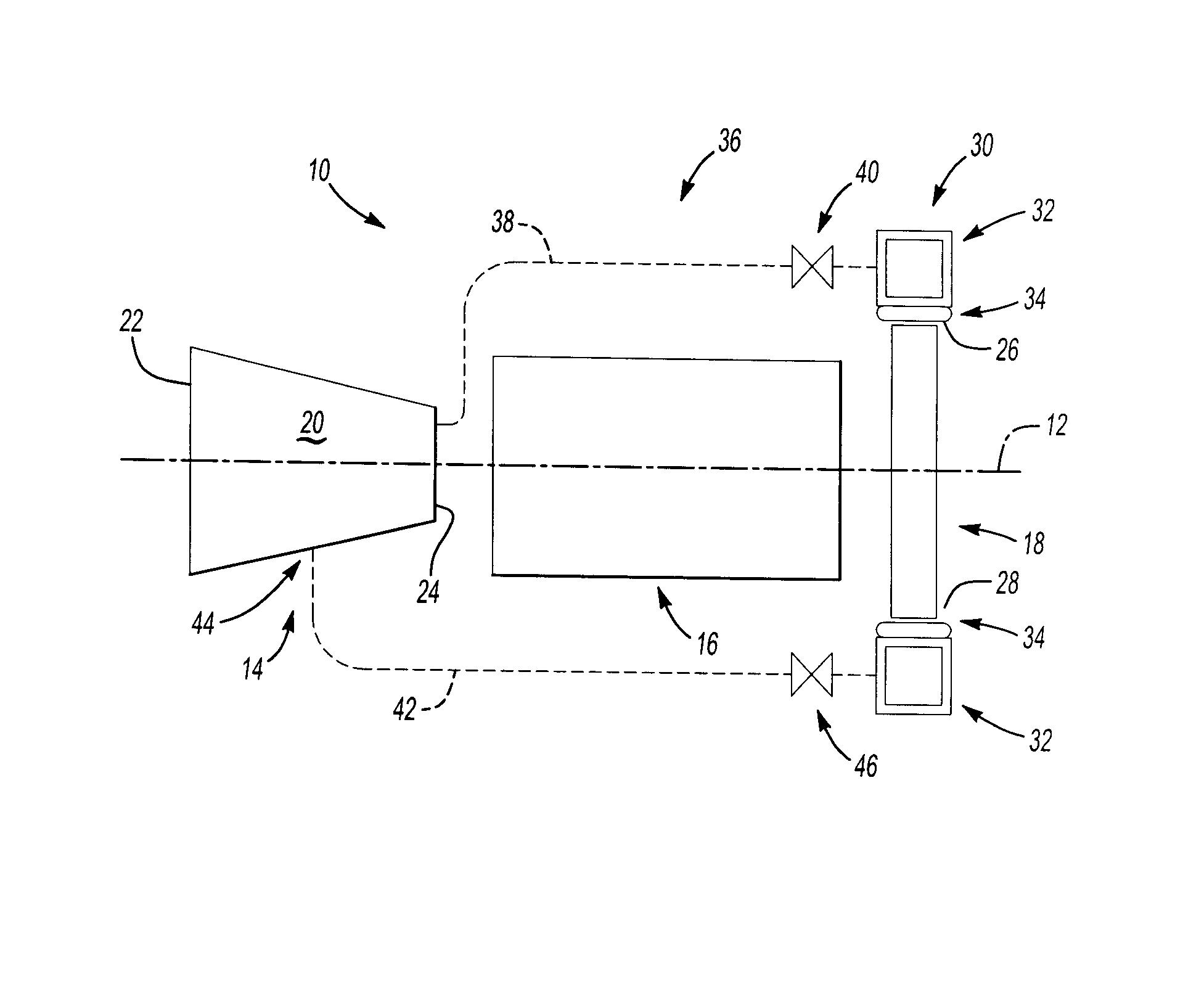 电路 电路图 电子 原理图 1953_1596