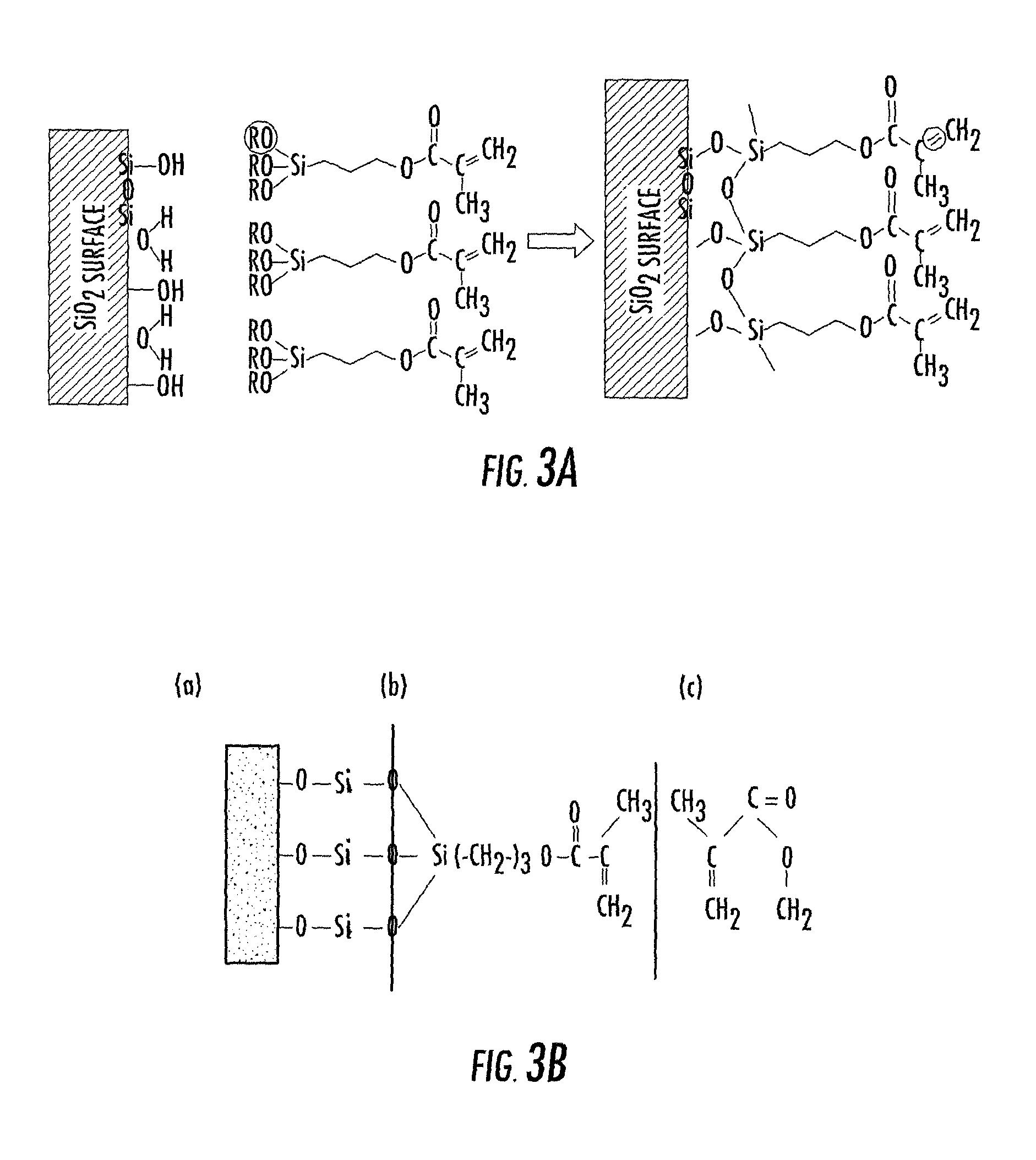 patent us8617704
