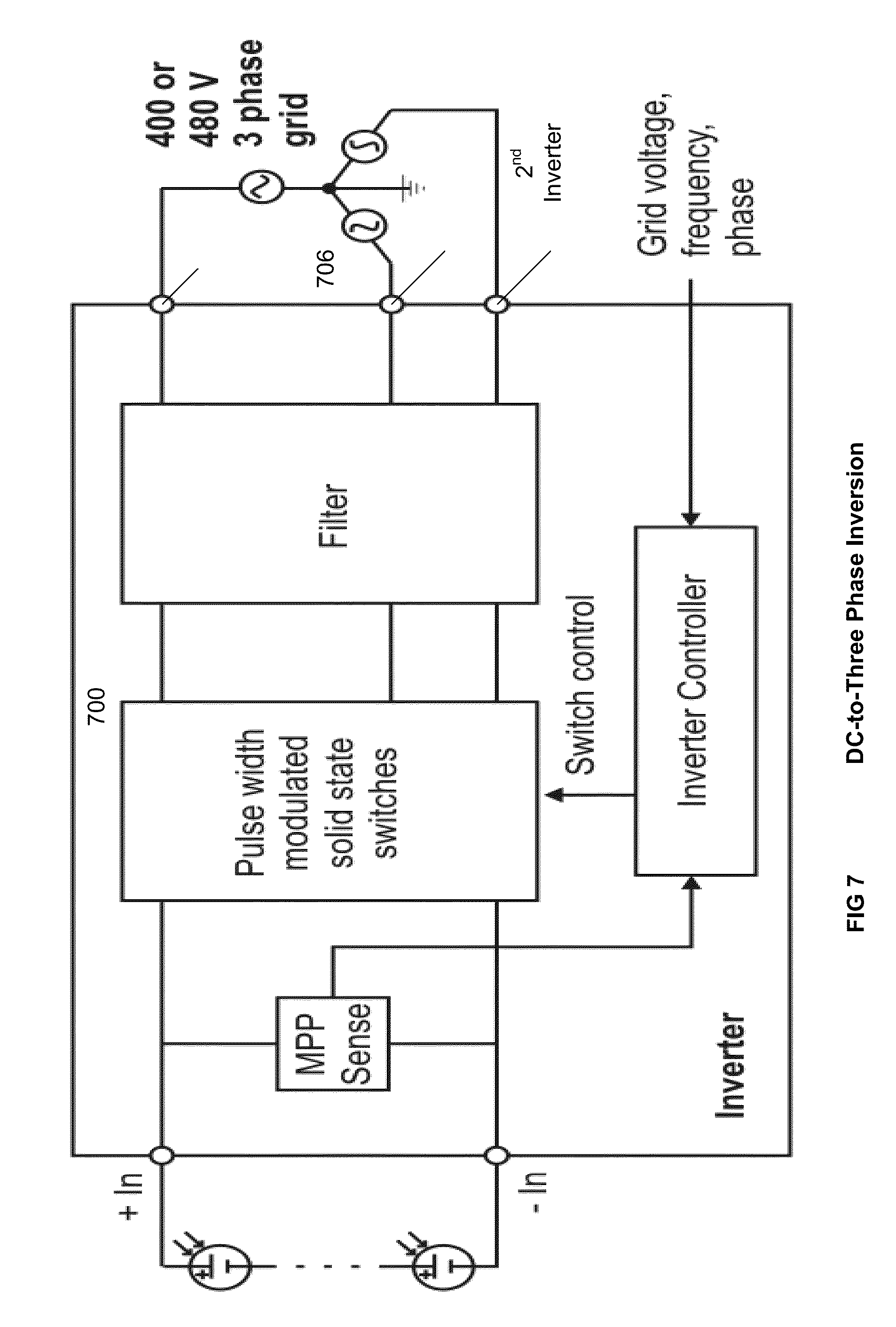480 Volt 3 Phase European Wiring Diagram Diagrams Vac Three 2x12 4x12 Speaker 277 240