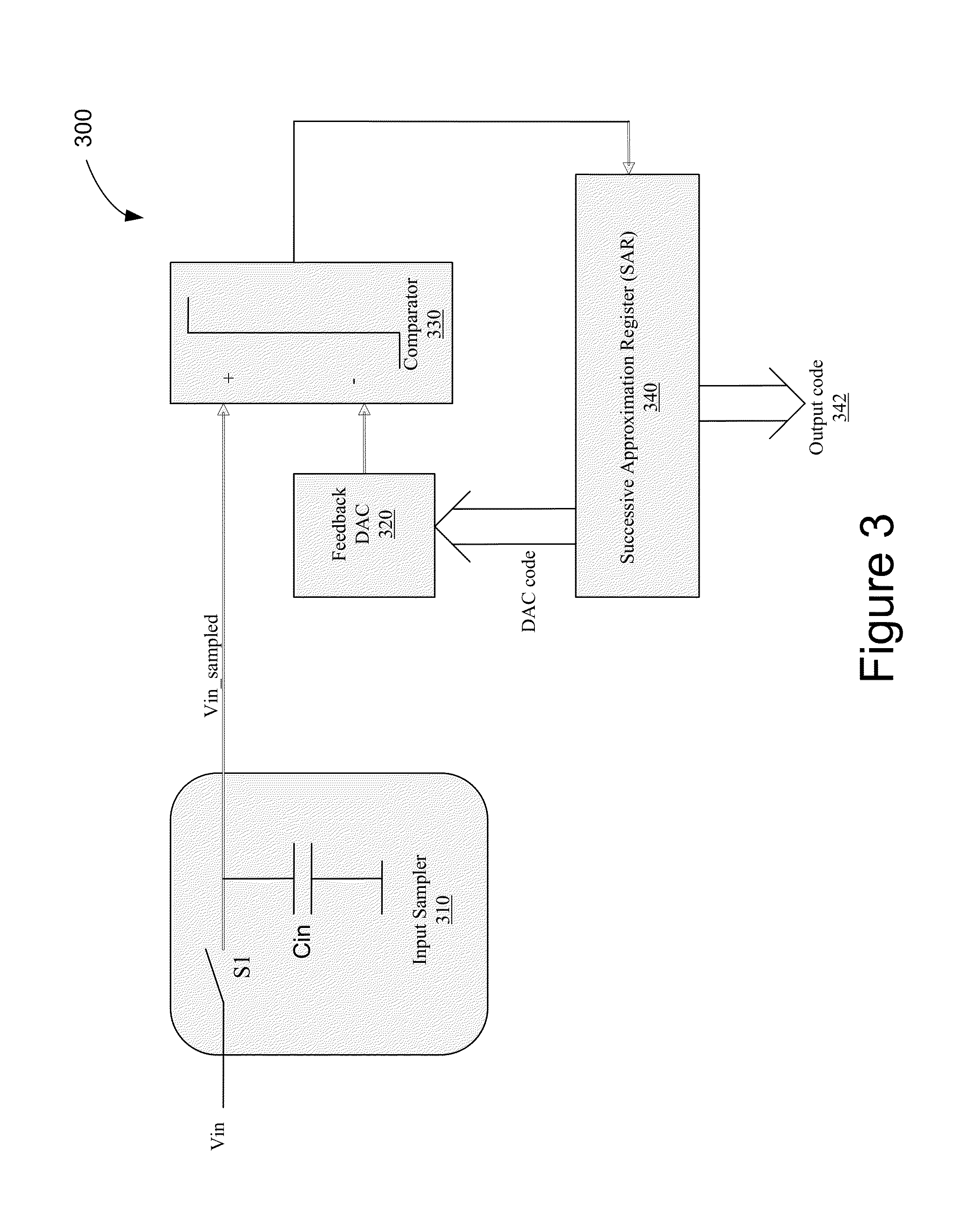 patente us8618975