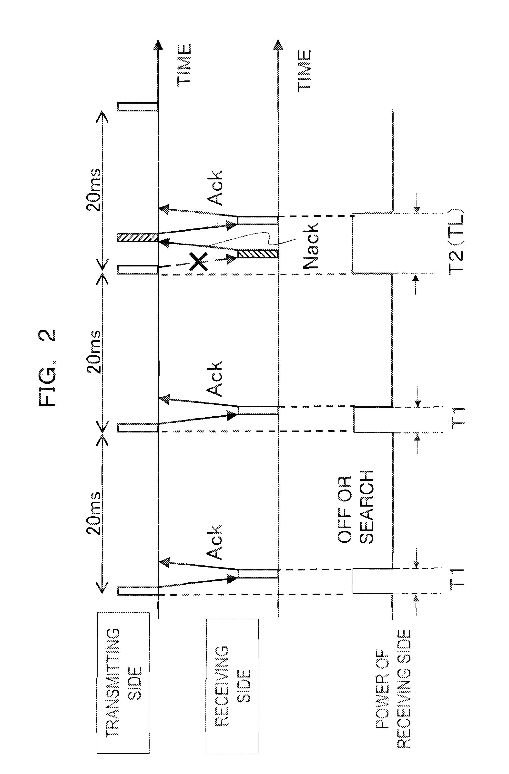 电路 电路图 电子 户型 户型图 平面图 原理图 2086_3175 竖版 竖屏