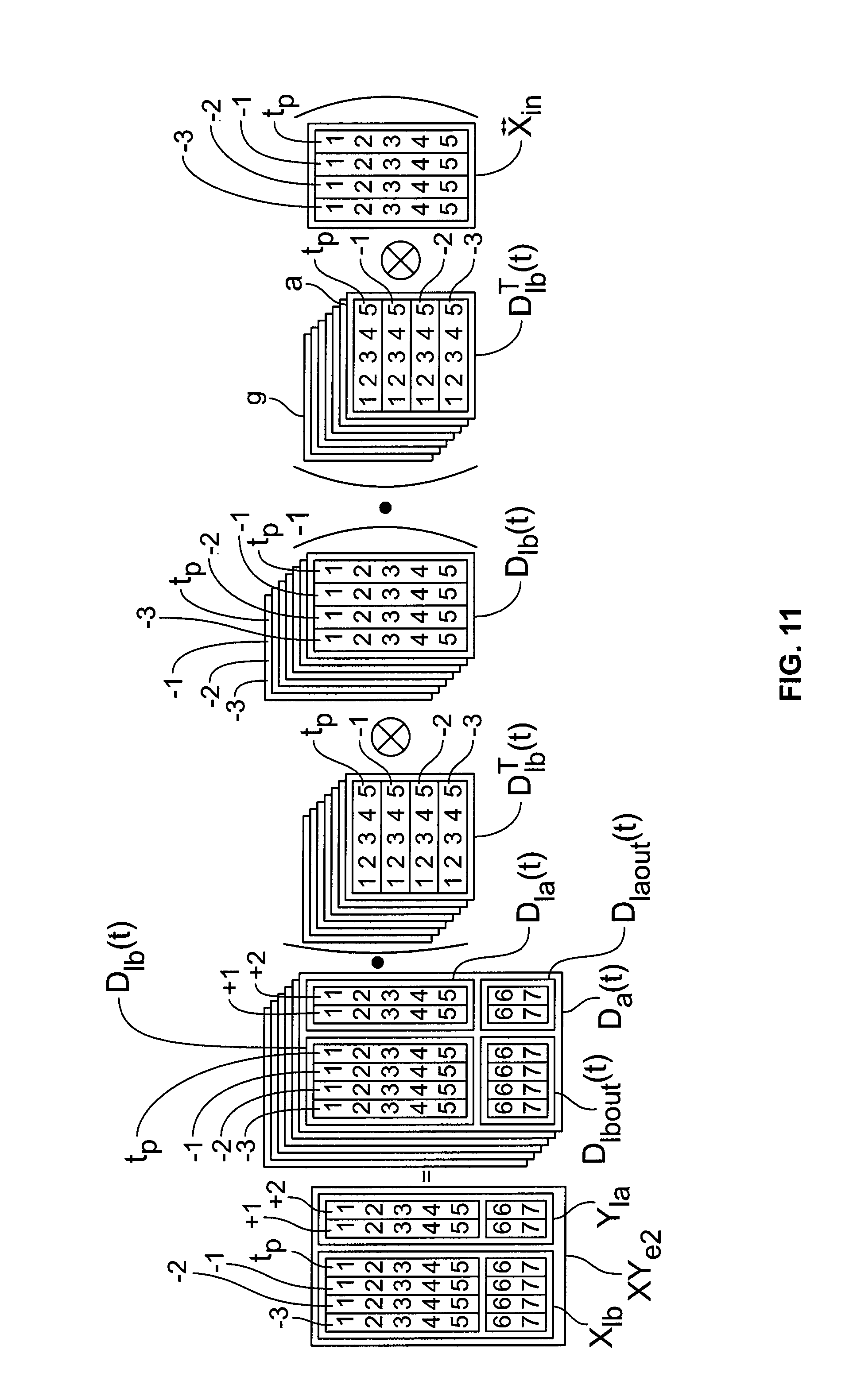 Patent Us8620853 Monitoring Method Using Kernel Regression Twozone Burglar Alarm Circuit Description Drawing