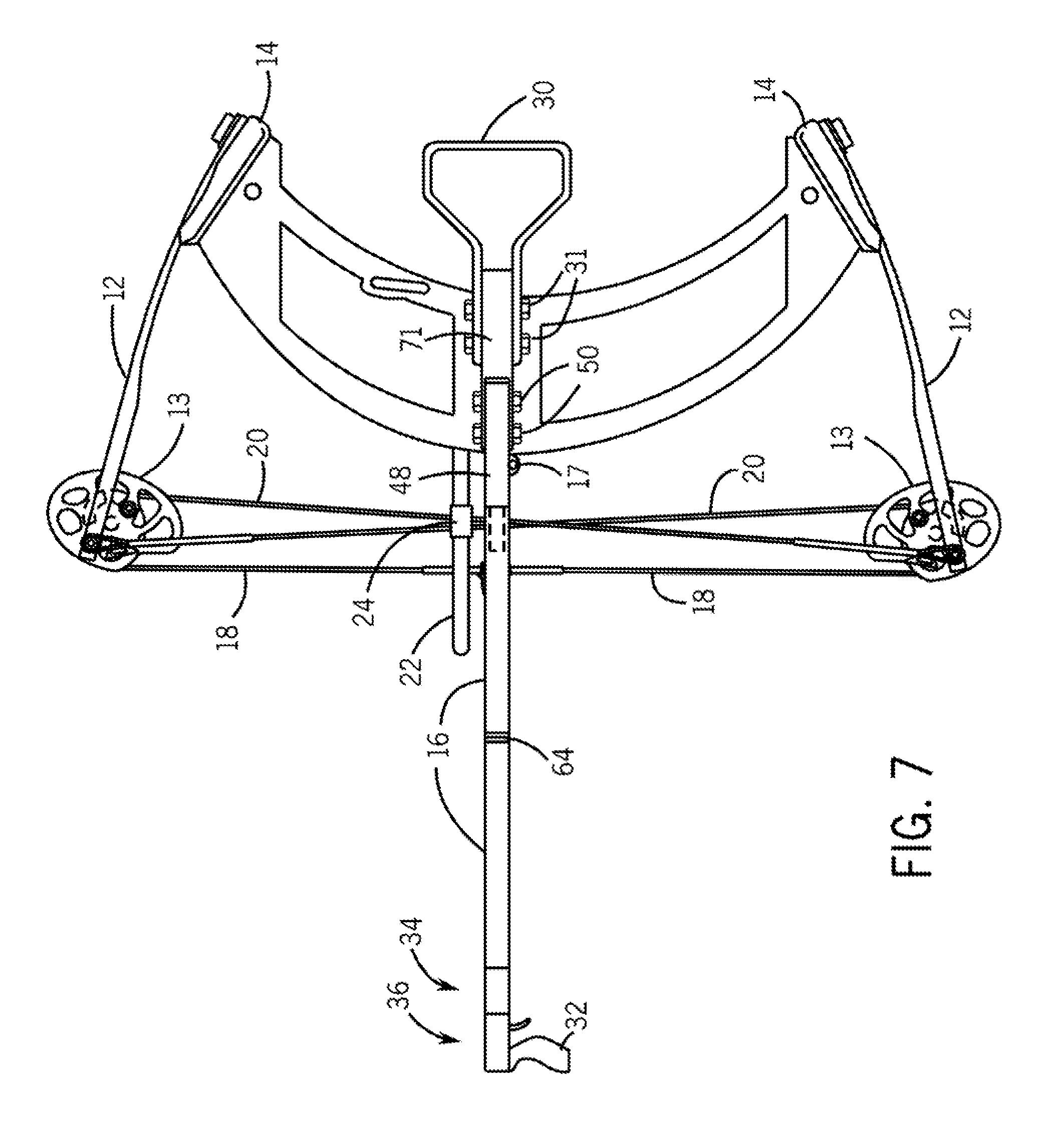 patent us8622050