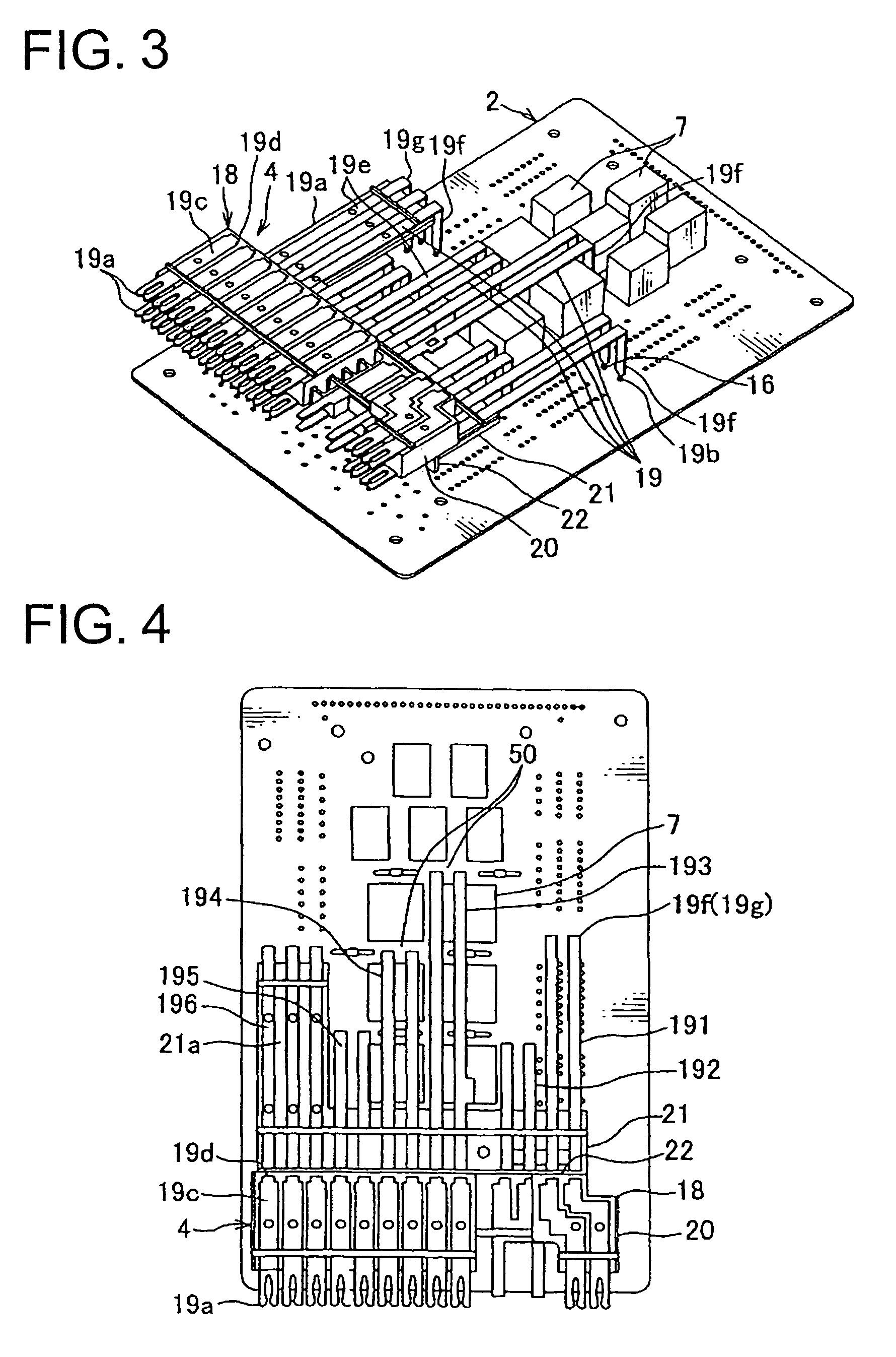 patent us8624122
