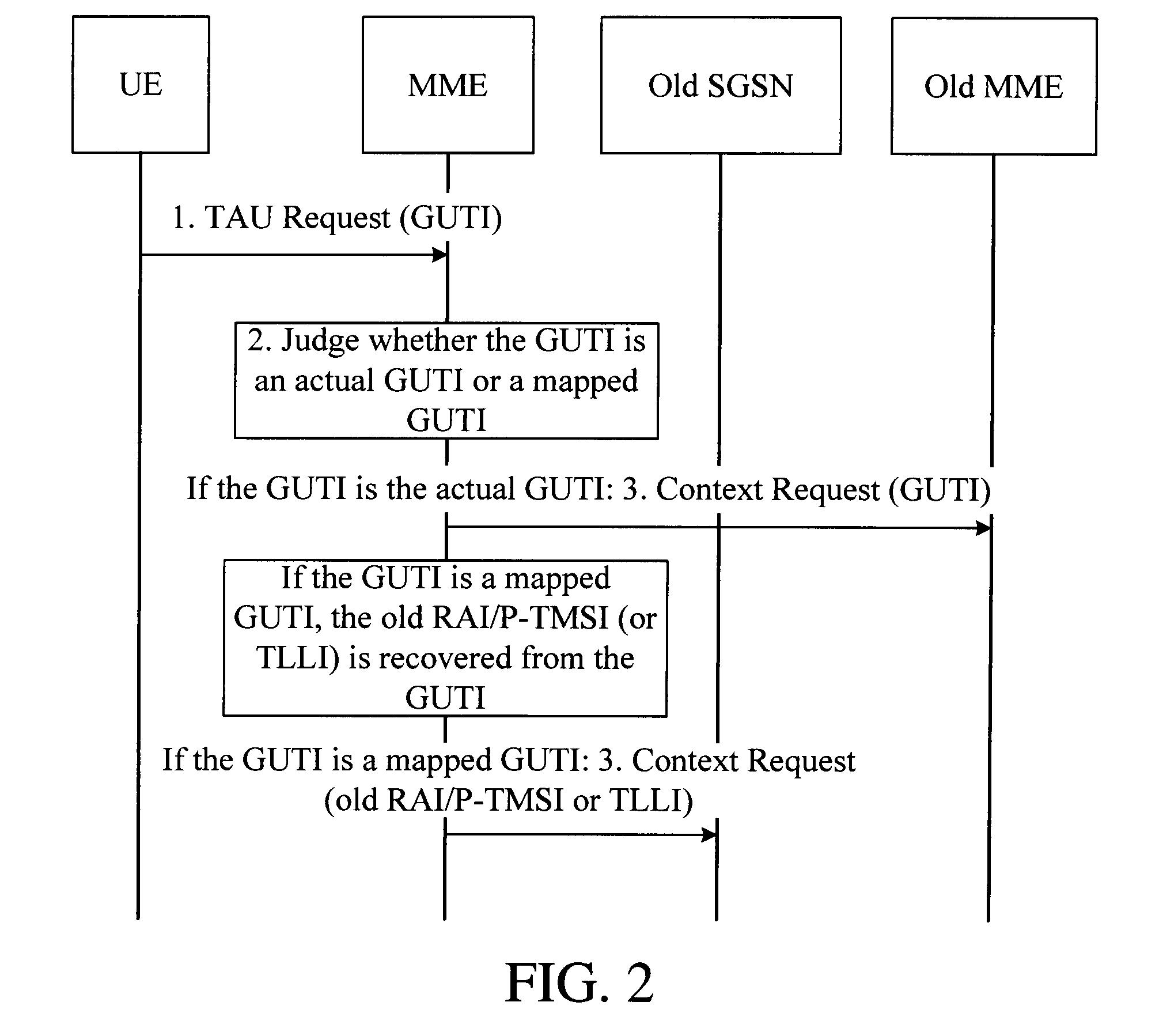 电路 电路图 电子 设计 素材 原理图 2012_1798