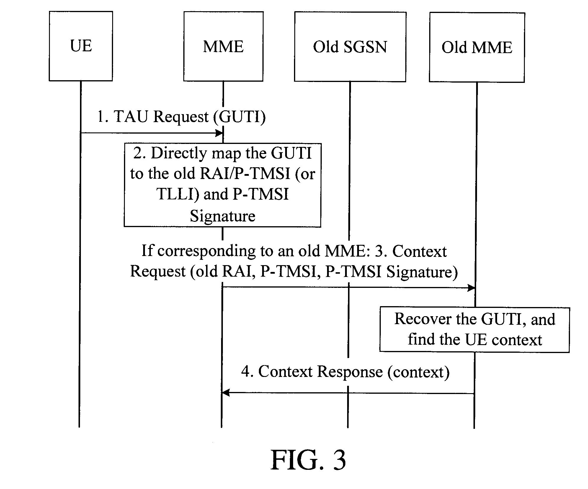 电路 电路图 电子 原理图 1992_1658