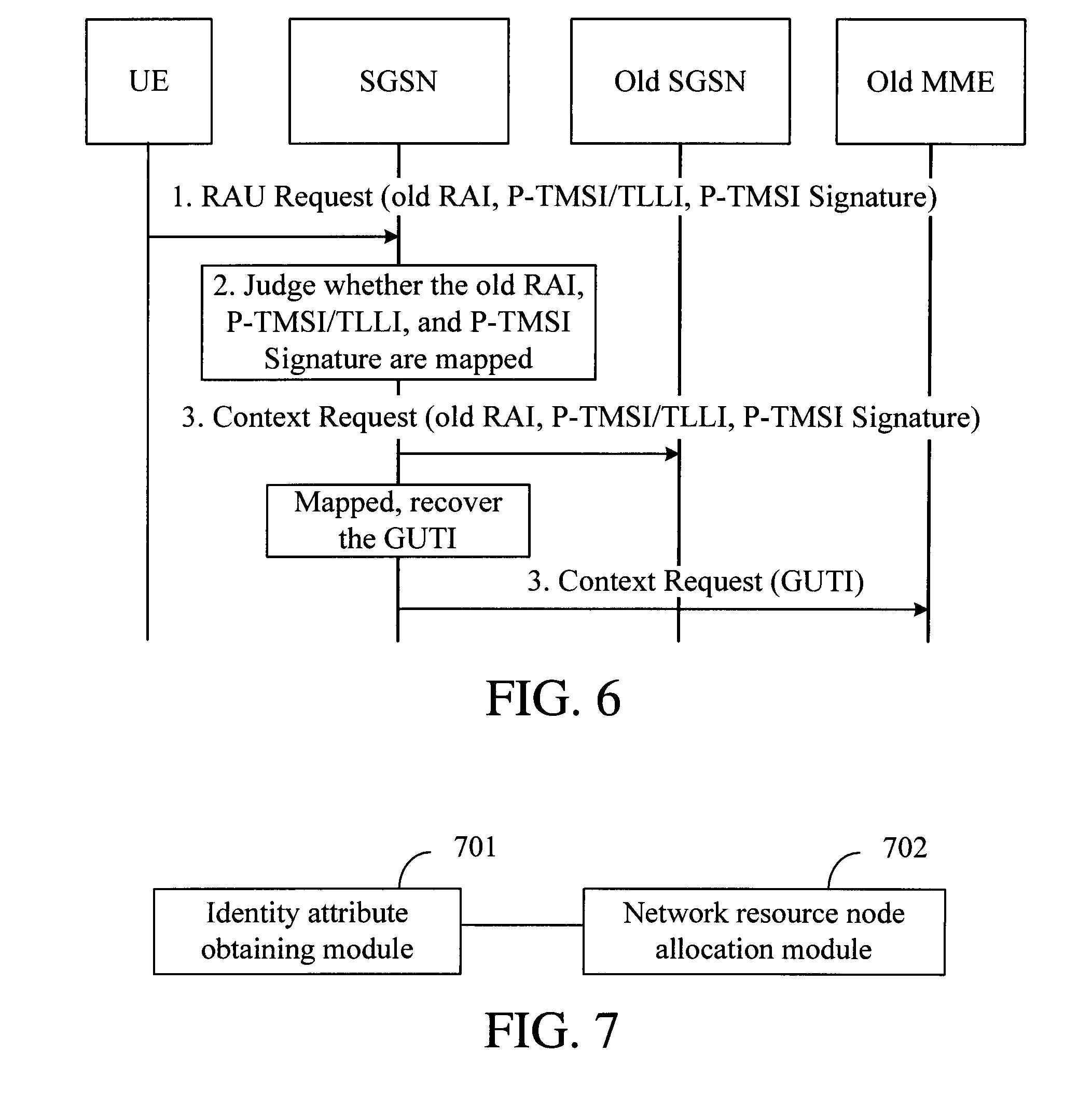 电路 电路图 电子 设计 素材 原理图 2105_2109