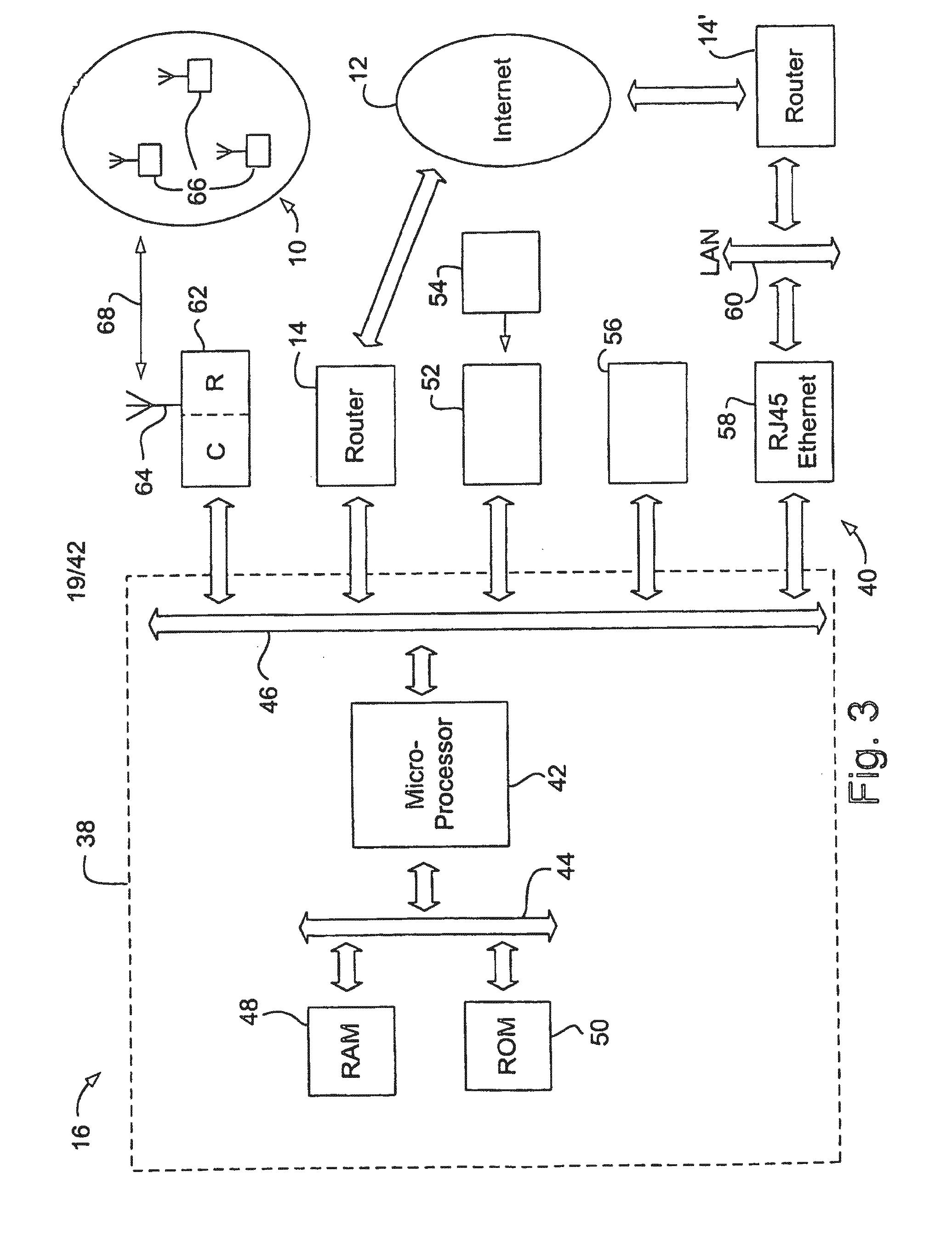 belize spas wiring diagram vita spa diagram wiring diagram