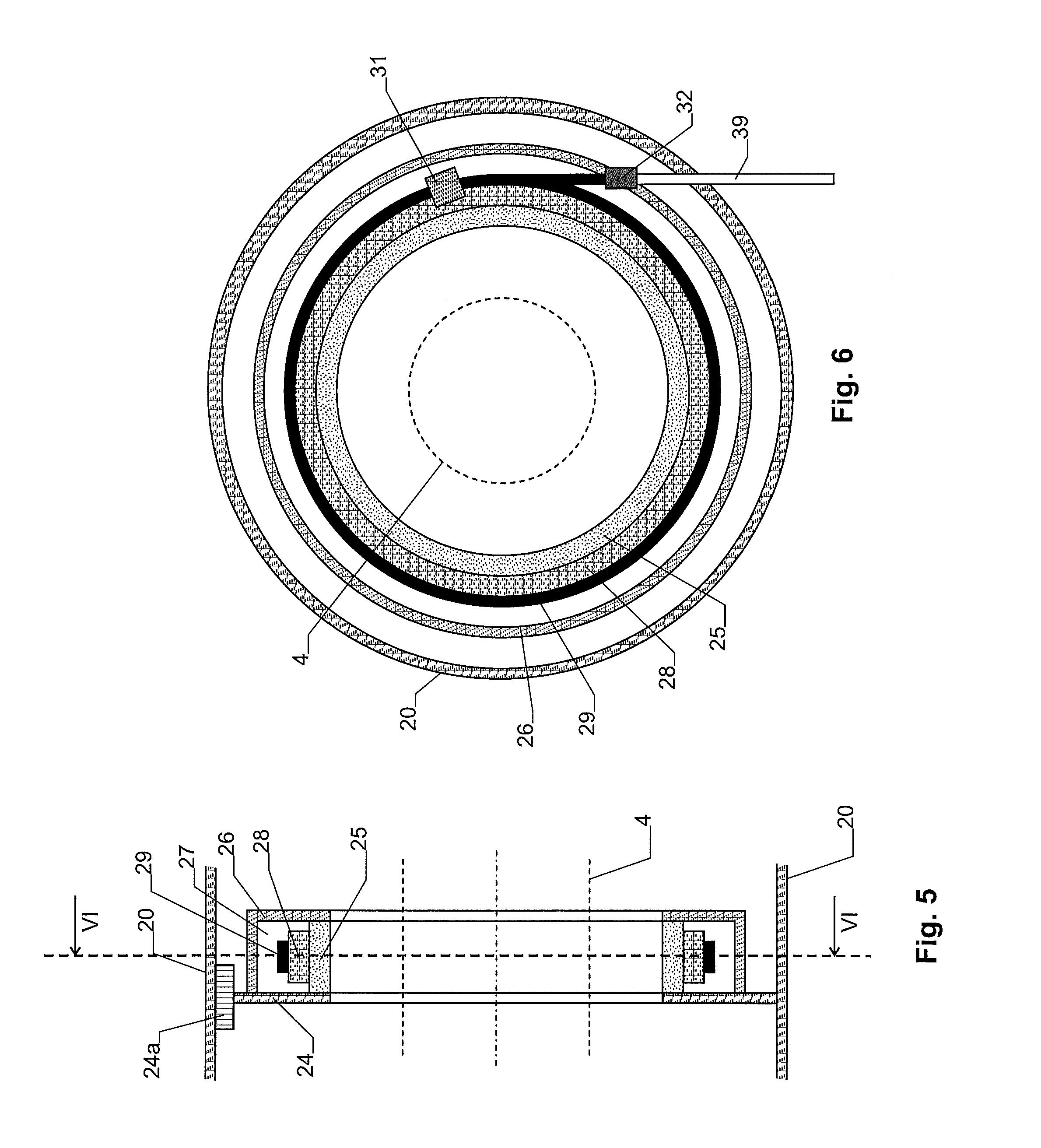 patente us8629672