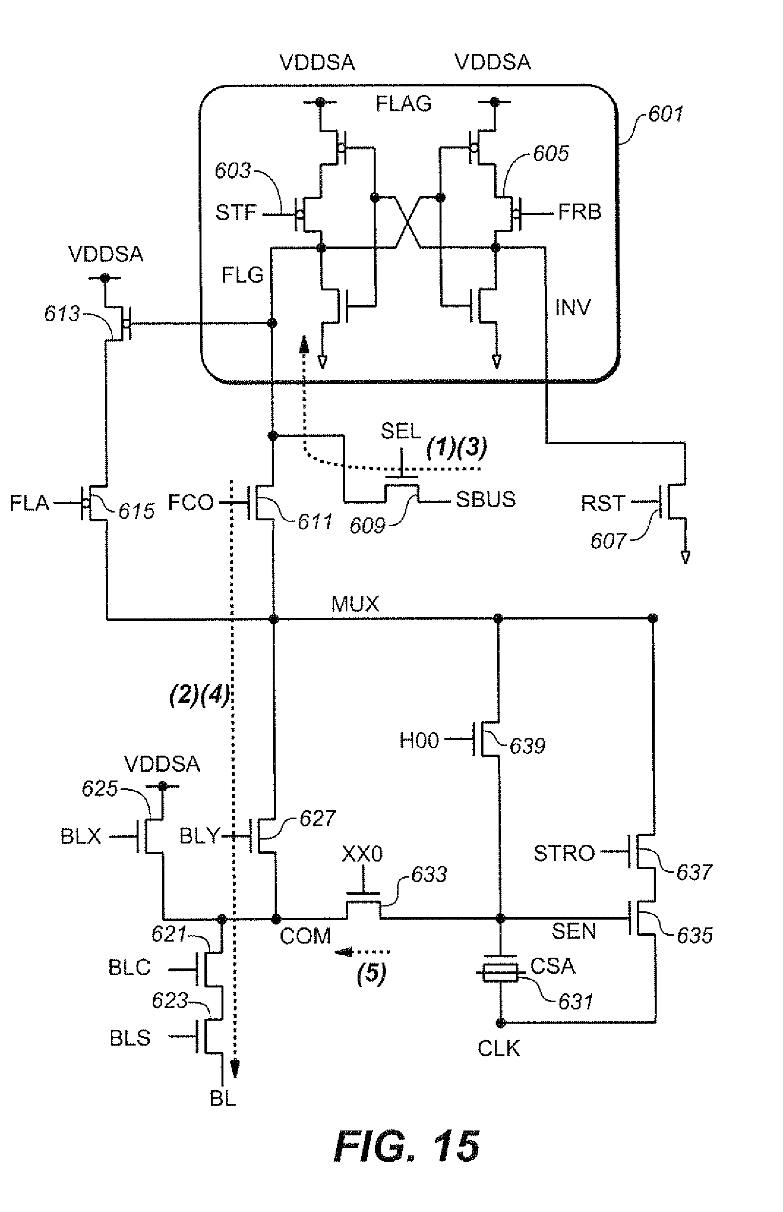 Light Switch Wiring Diagrams Multiple Series moreover US7503671 in addition US8630120 as well US8630120 together with Bs 200 Electric Oven Wiring Diagram. on 2 way switch intermediate