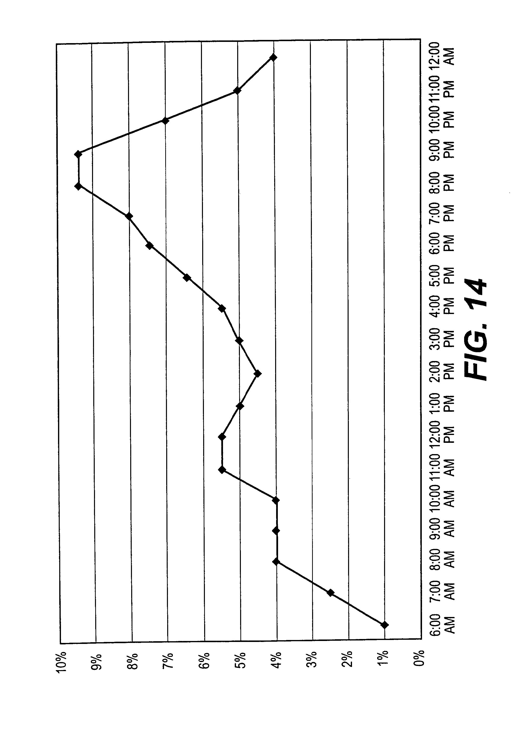 电路 电路图 电子 原理图 2112_3005 竖版 竖屏