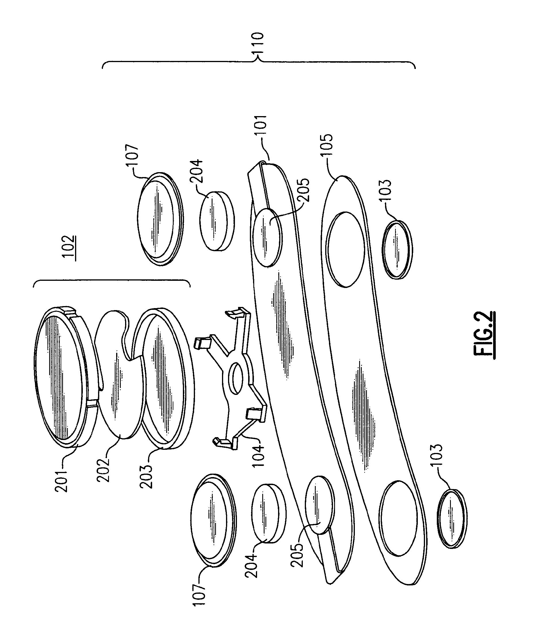 patent us8630699