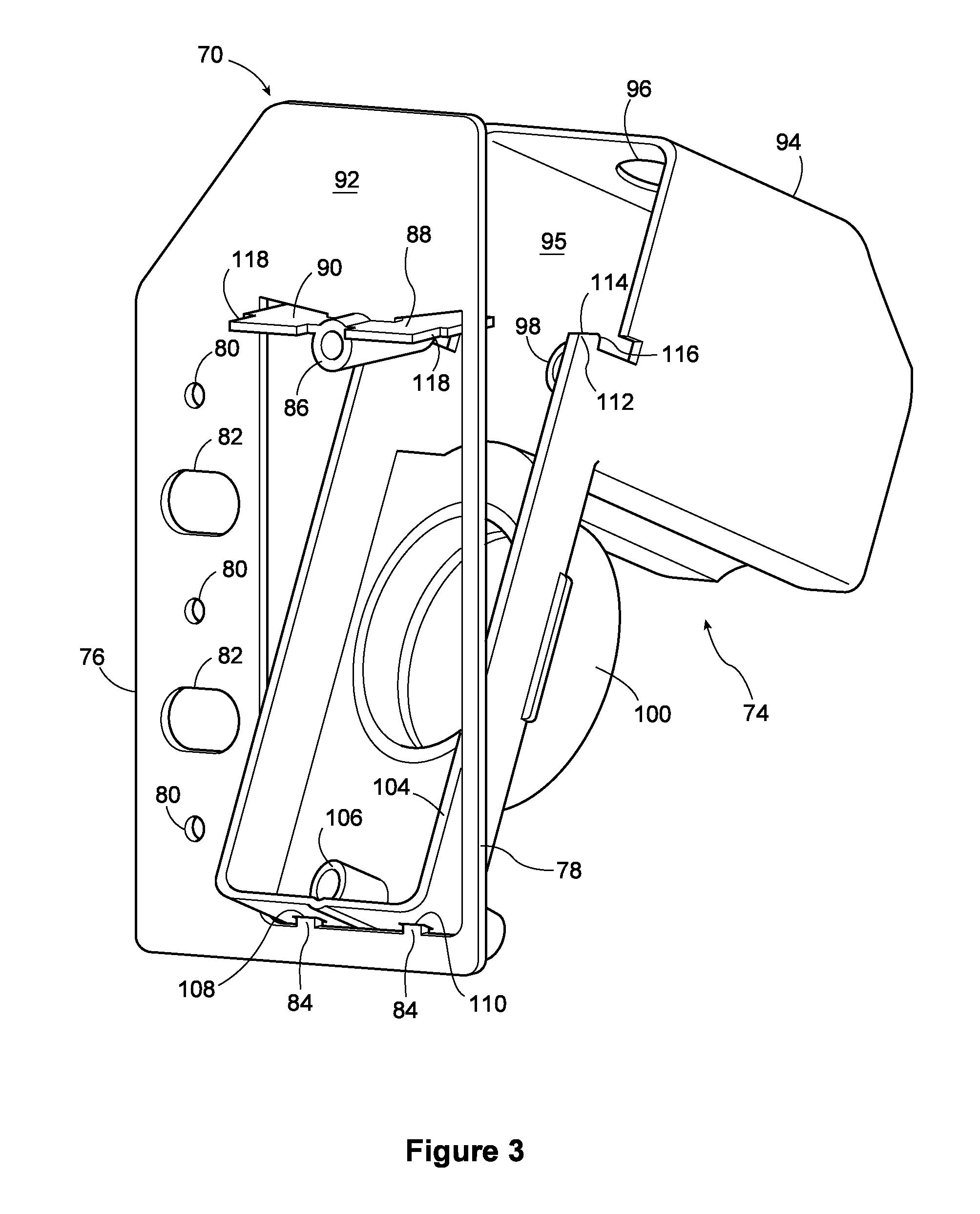 patent us8631817