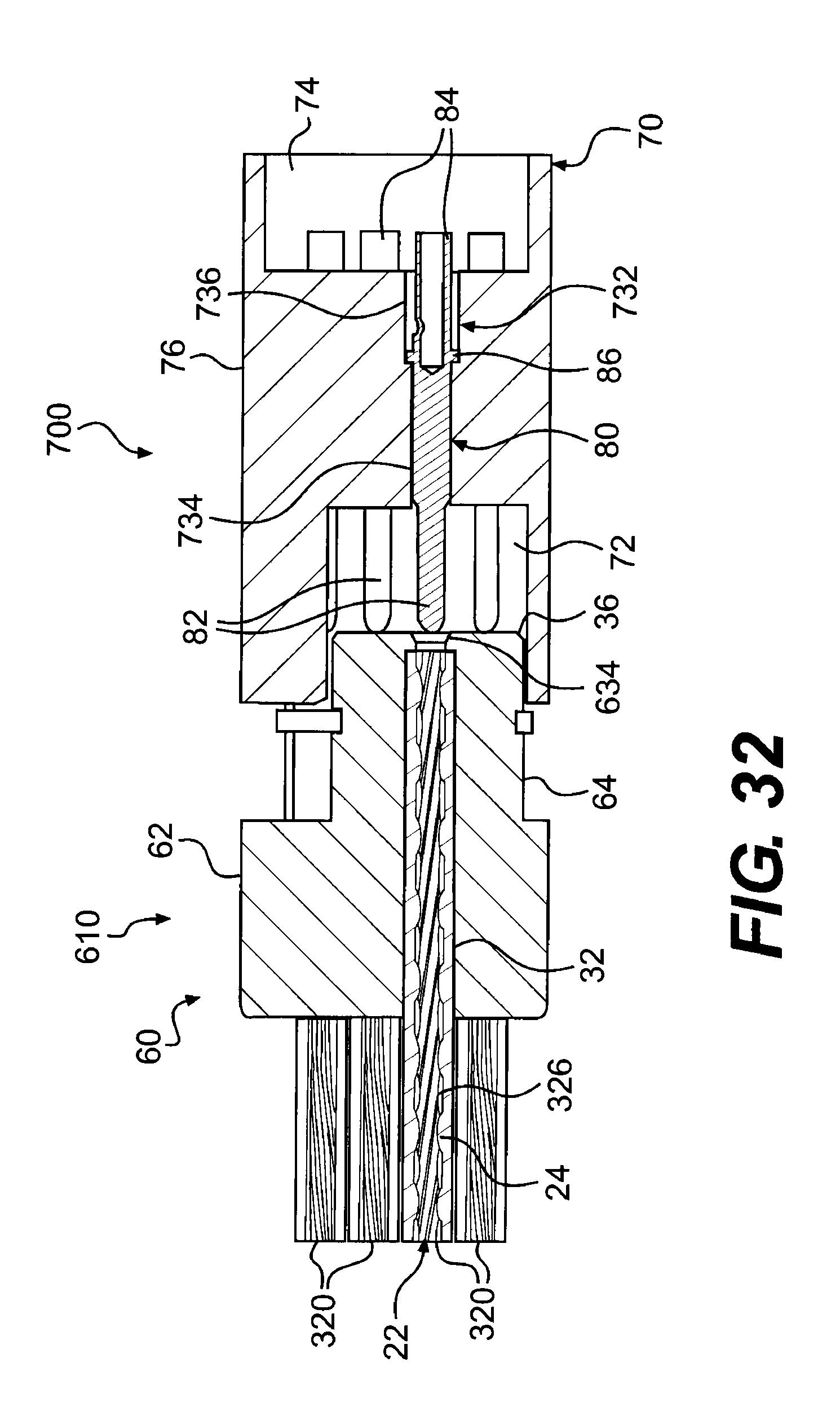 patent us8636551