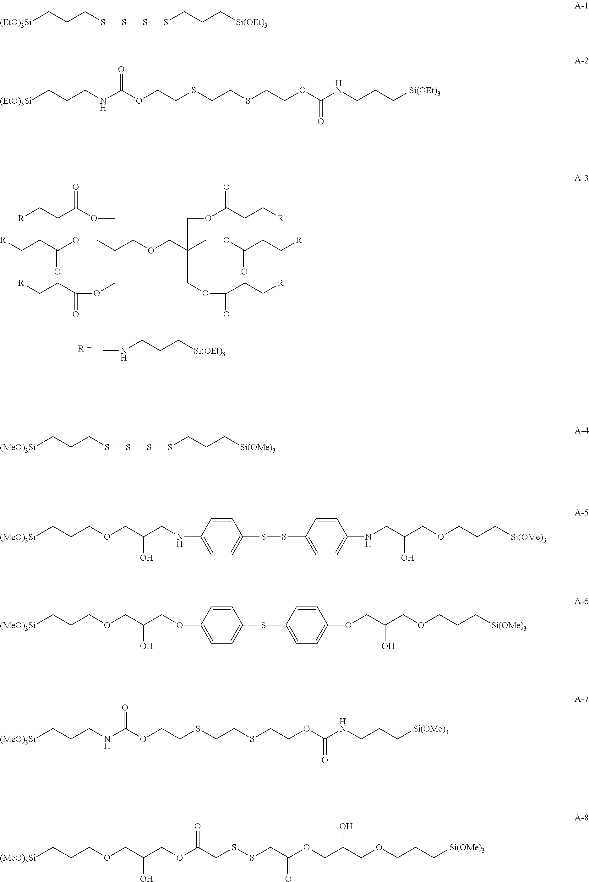 Patent Us8637224 Thermally Crosslinkable Resin