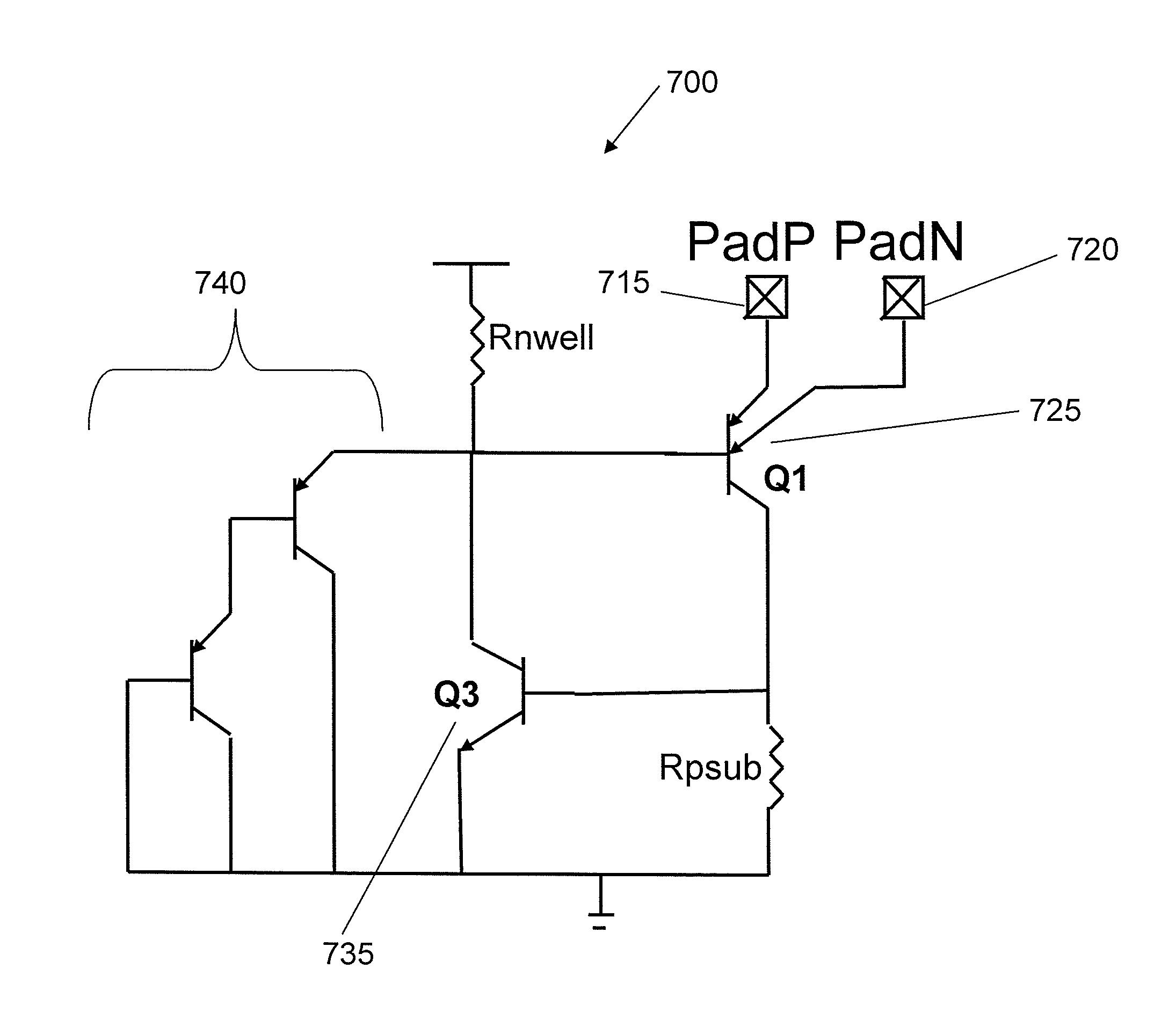 patent us8637900
