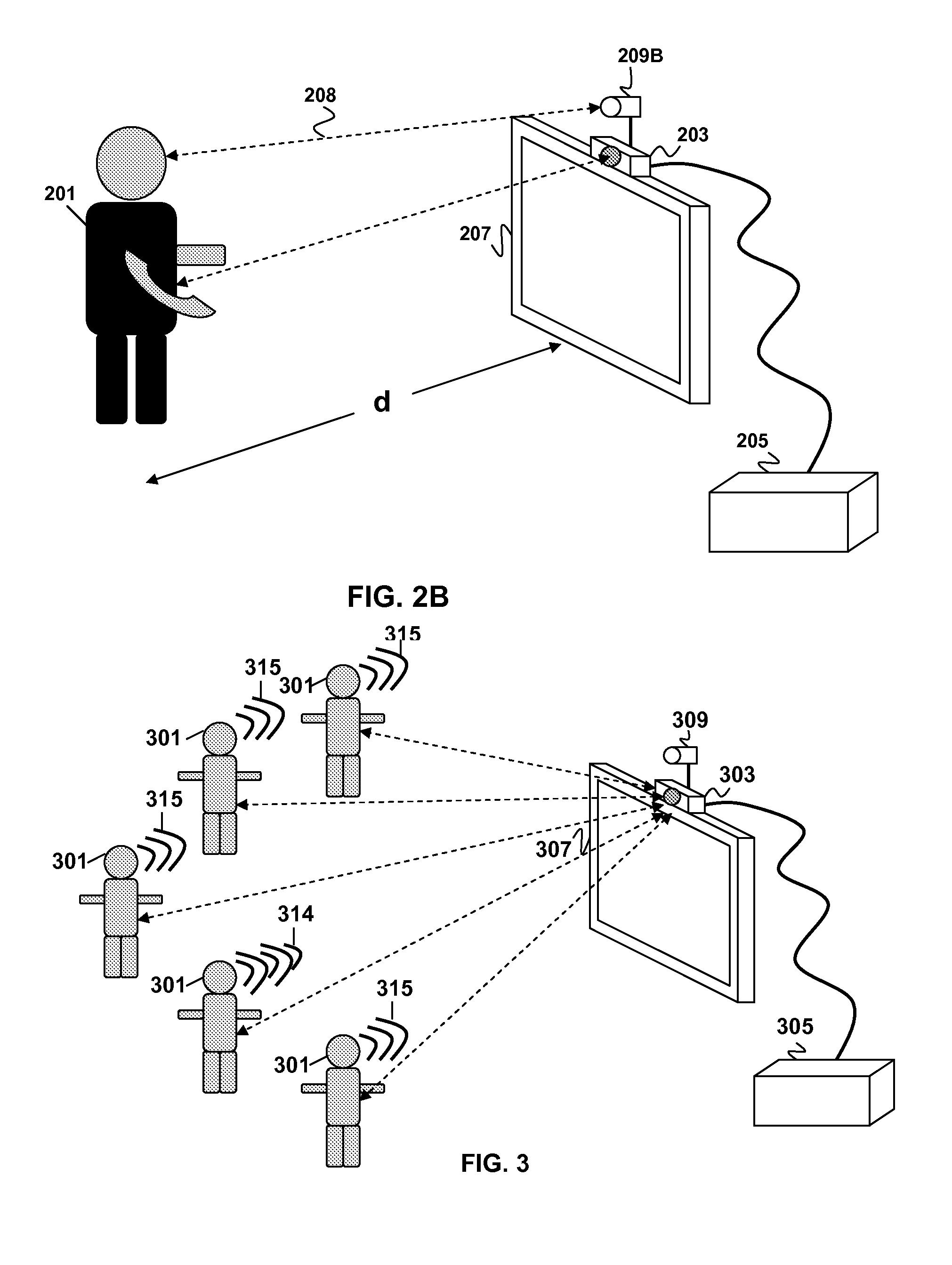 patent us8638364