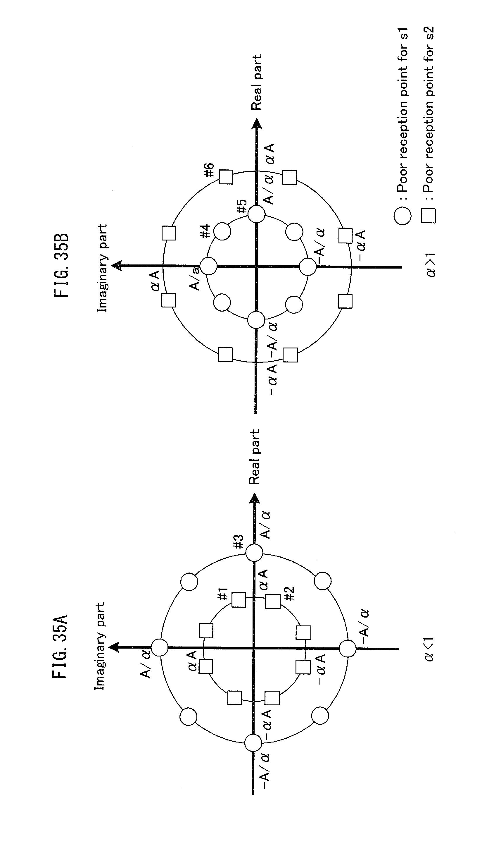 lcd-32ca6电路图