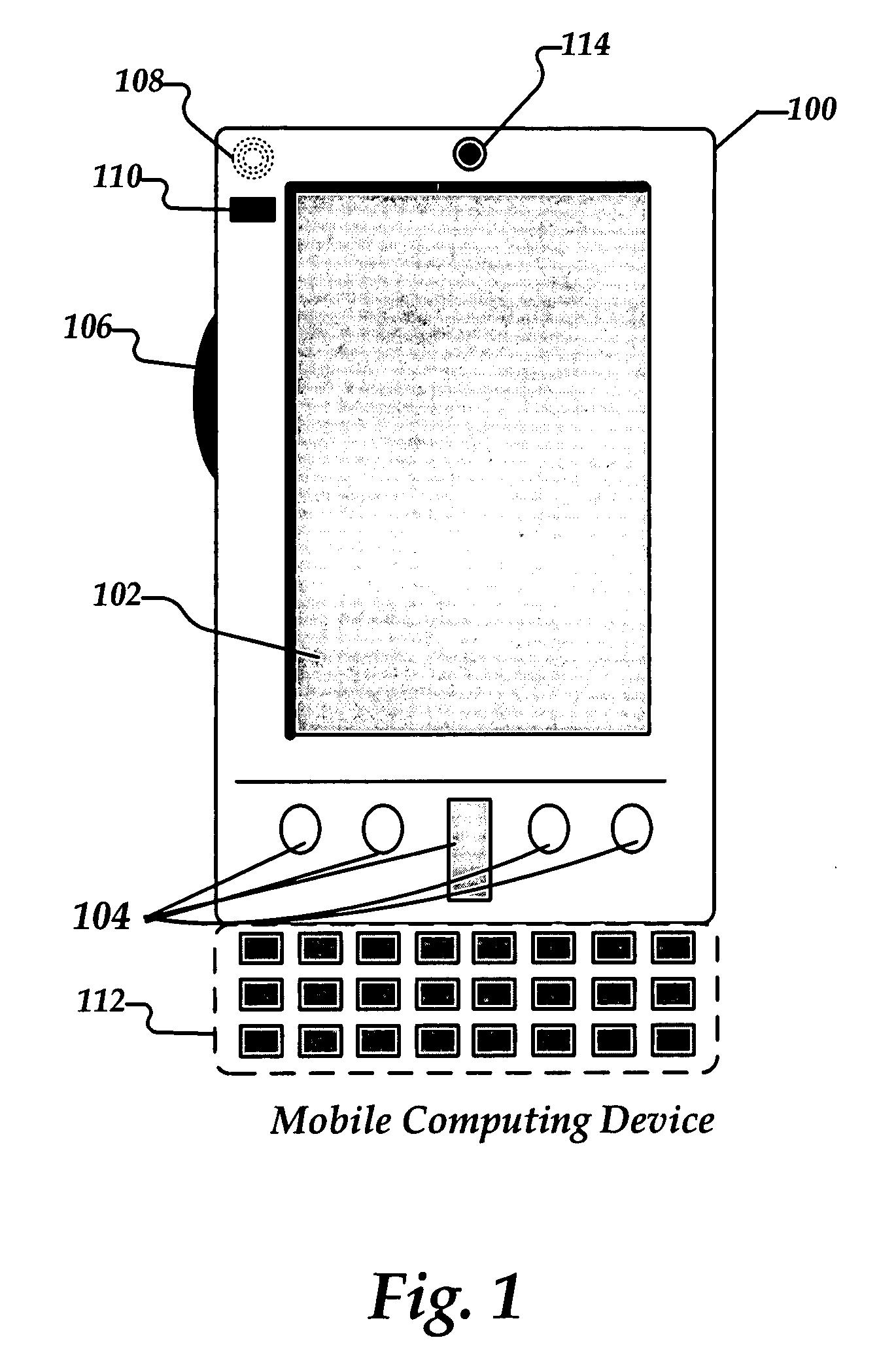 telstra mobile call forwarding instructions