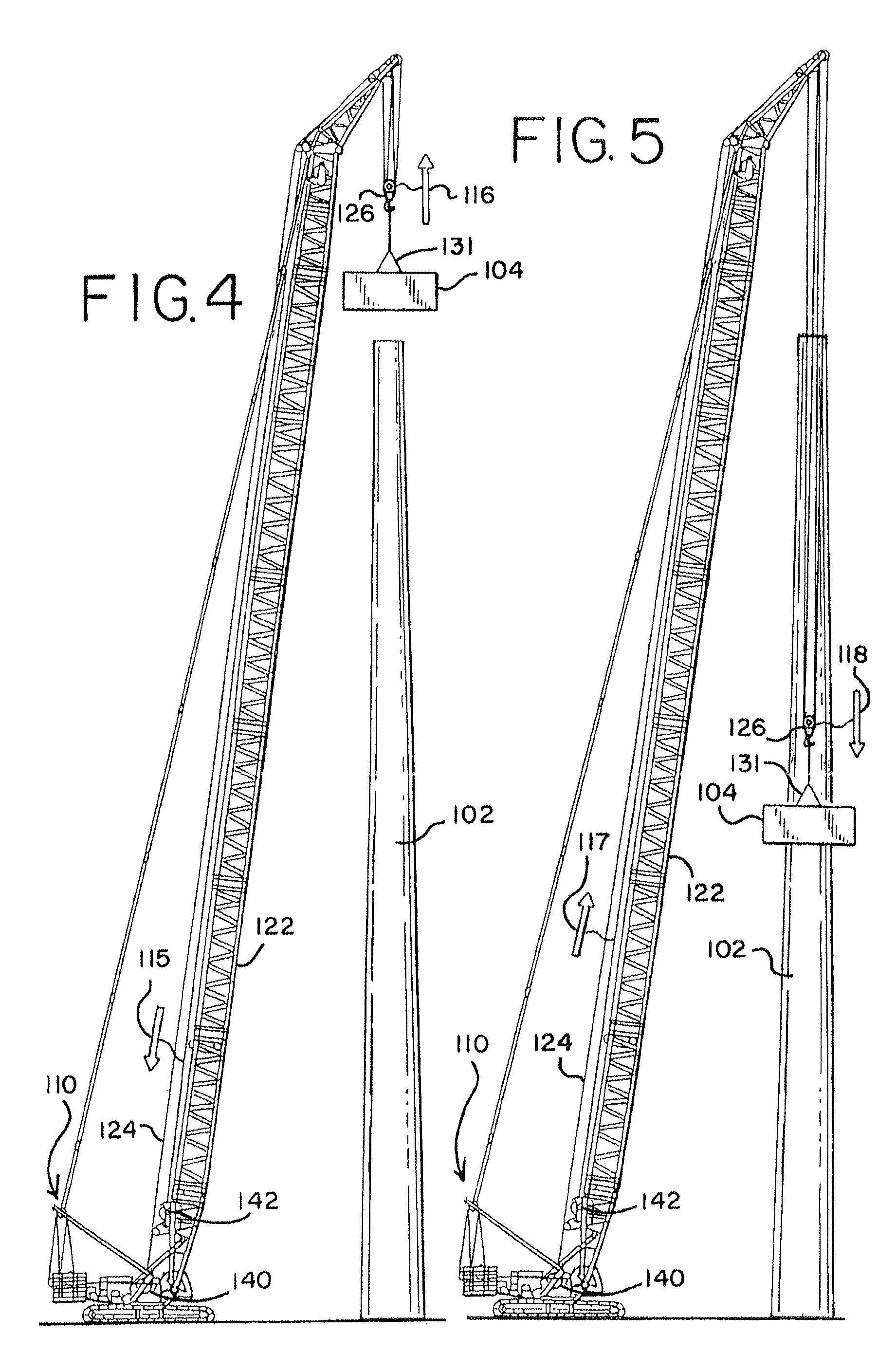 patent us8640895