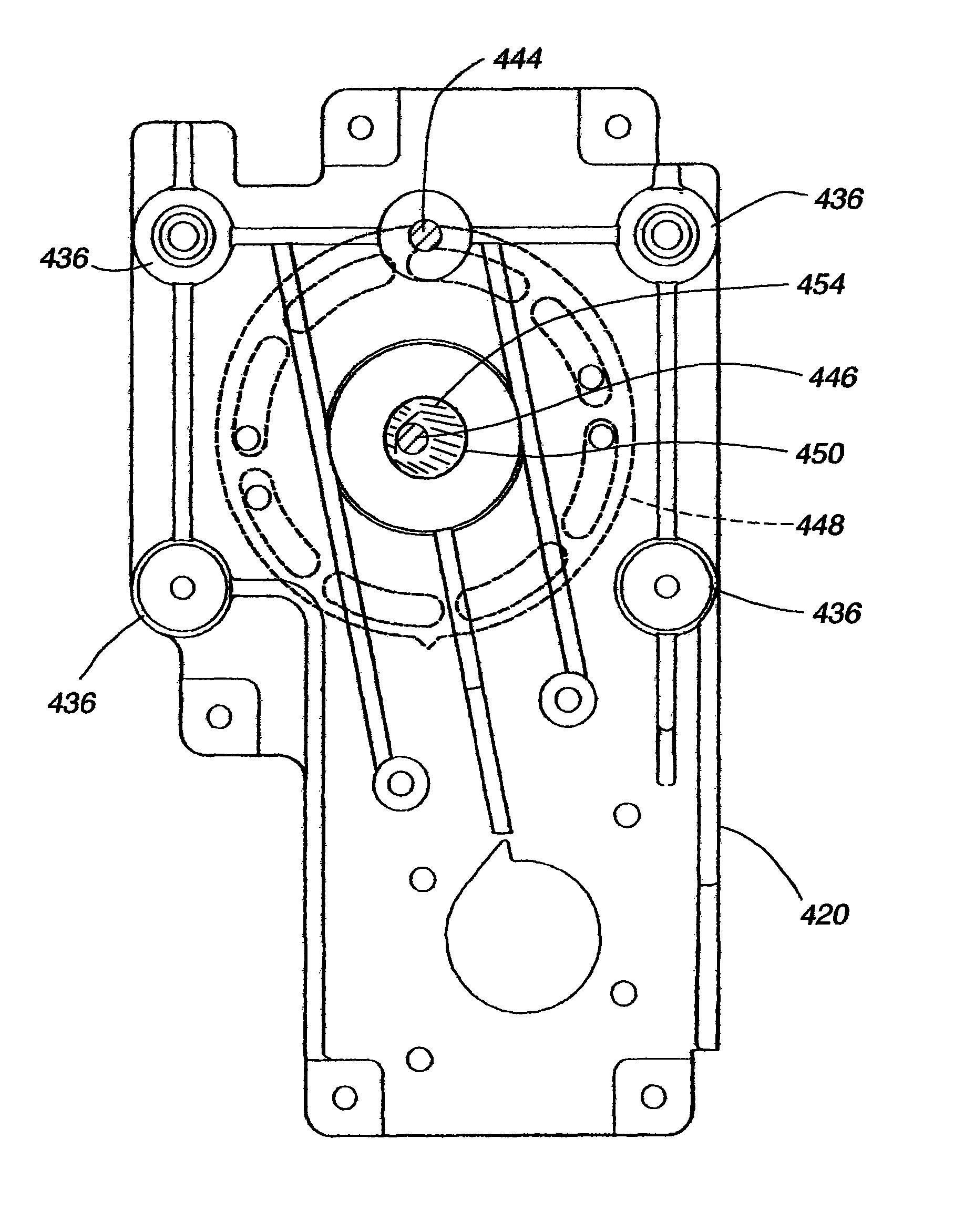 2001 Chevy Tracker 2 0 Serpentine Belt Diagram Nemetas Suzuki Engine Patent Drawing