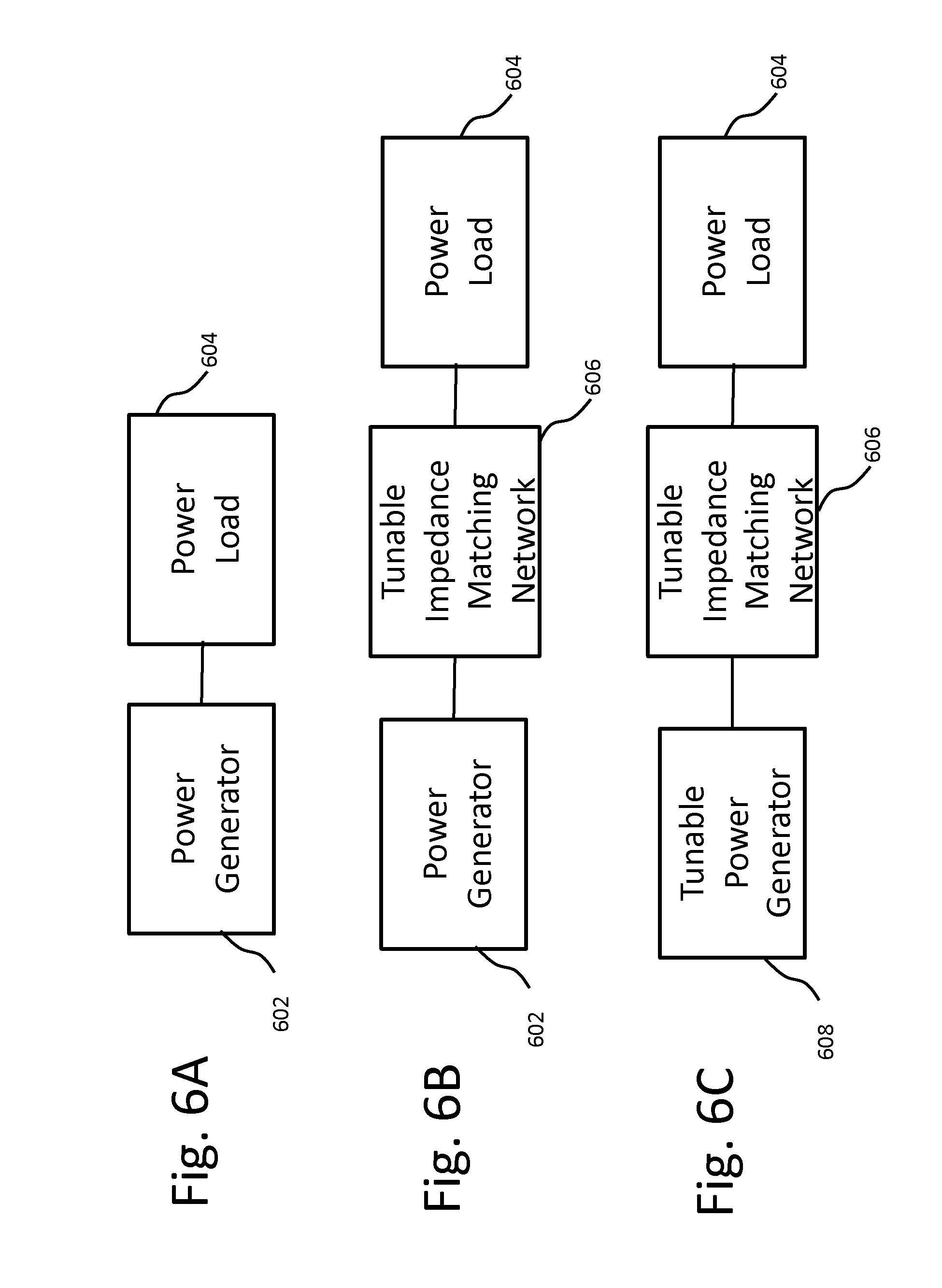 patent us8643326